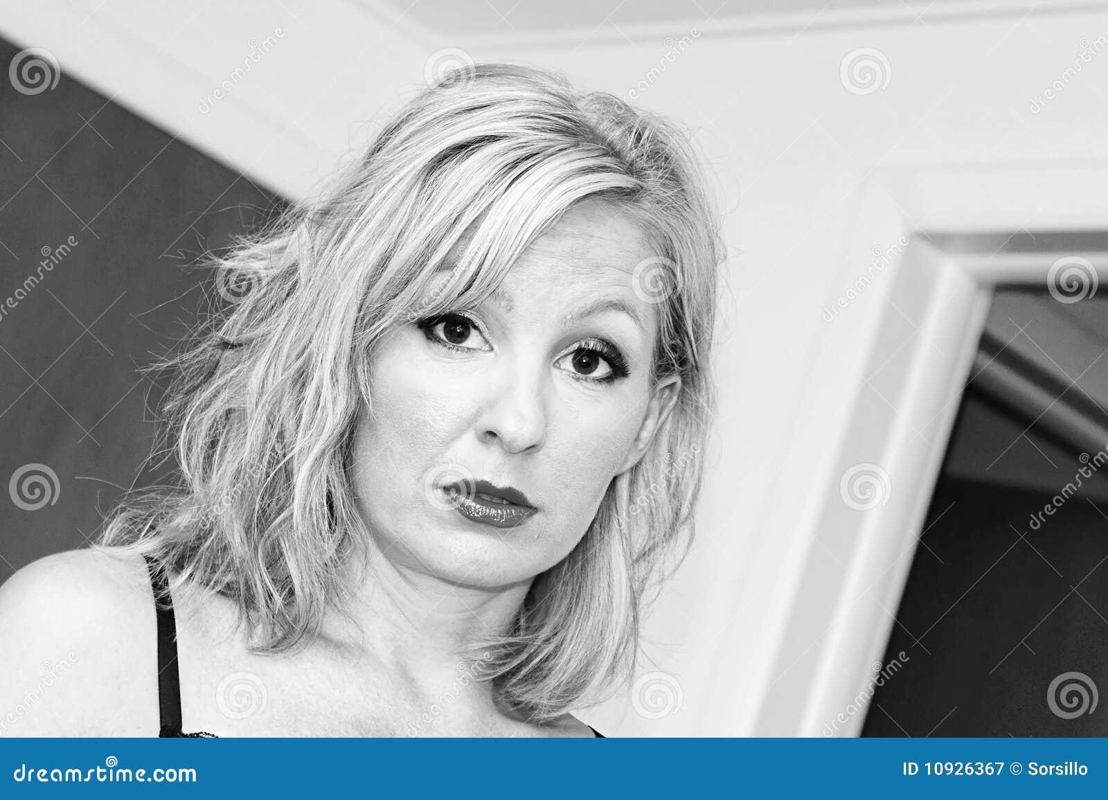 красивейшие белокурые волосы грязные