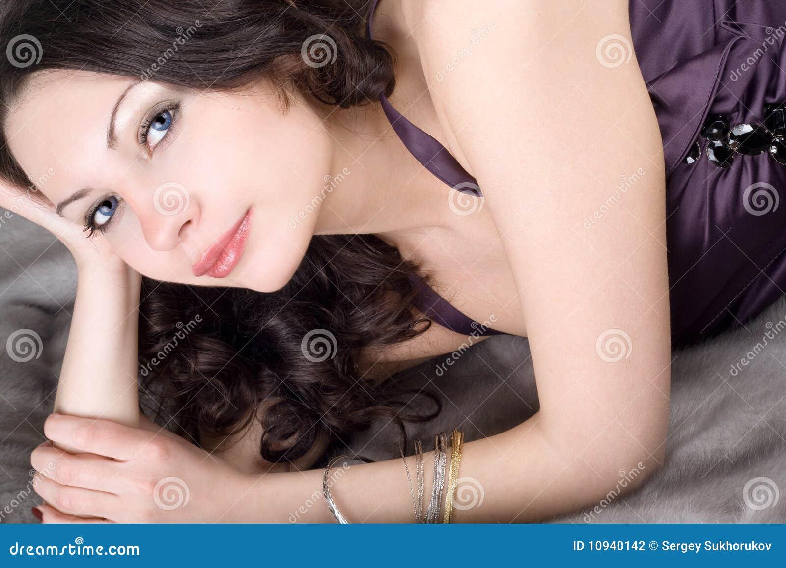 красивейшие детеныши женщины