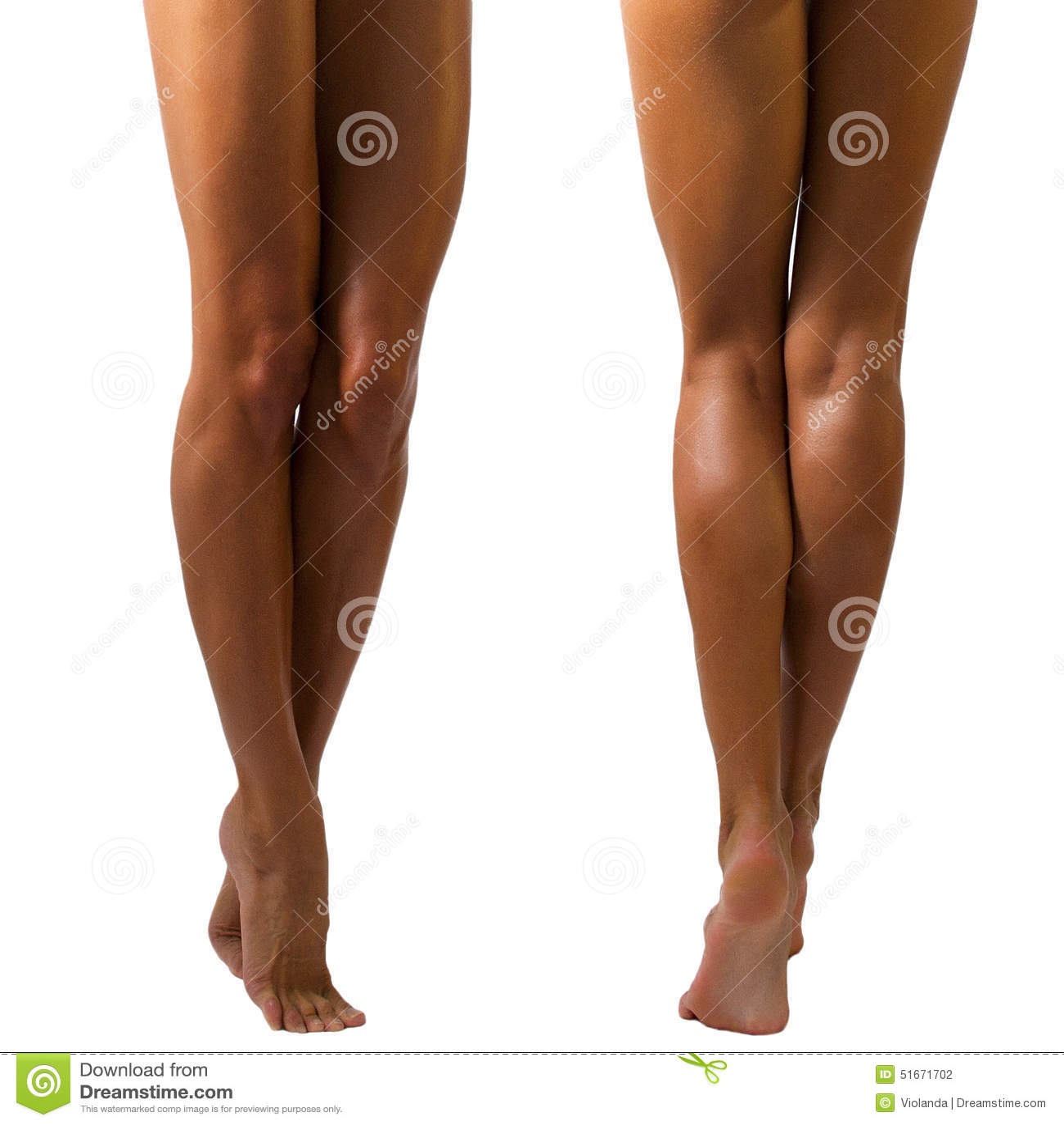 Полиция женские ноги сзади фото фото женщин