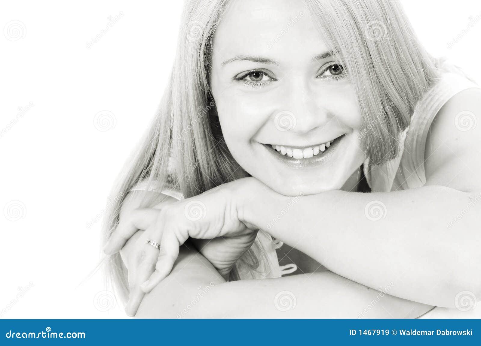 красивейшие женщины