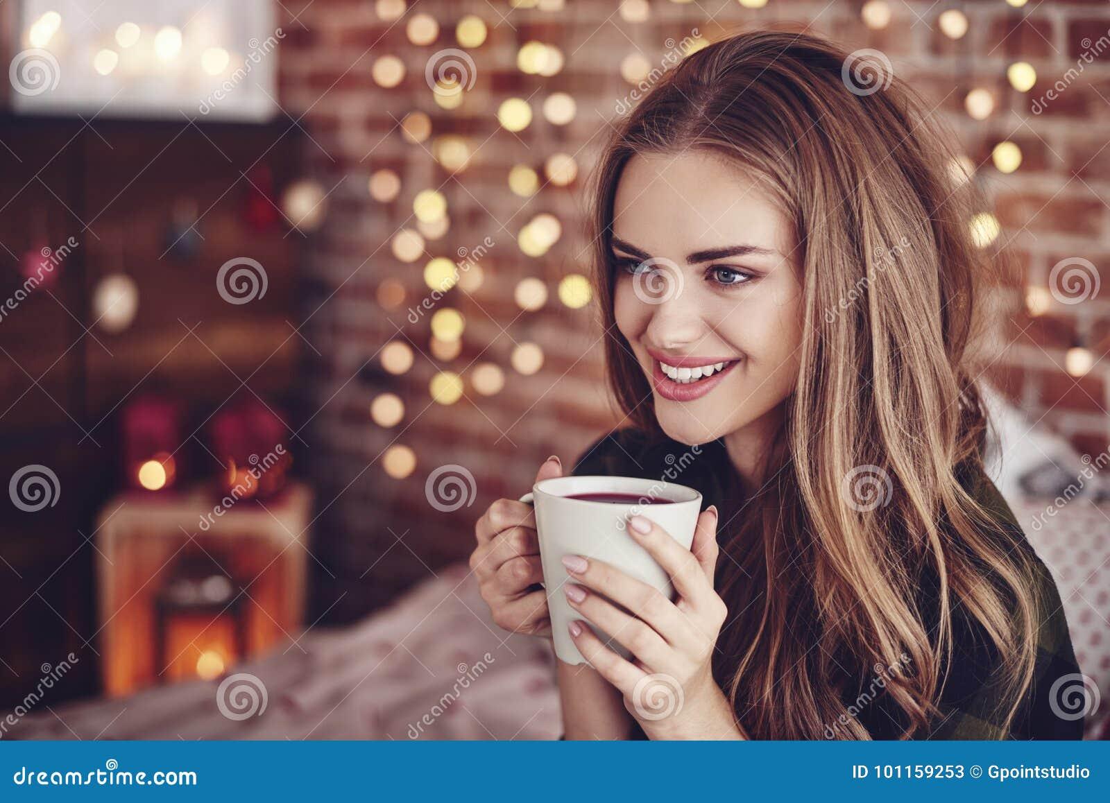 красивейшие, котор будут измененный обрамленный выпивать кофе имеют изображения мое портфолио фото для того чтобы огородить женщи