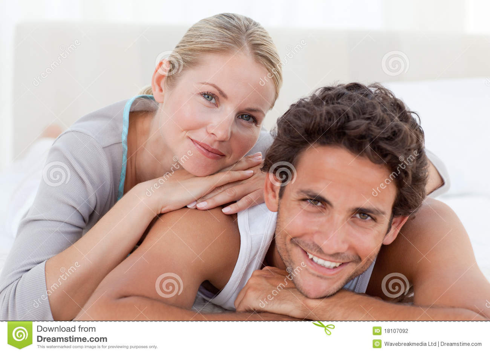 Фото семейные пара и подружки 22 фотография