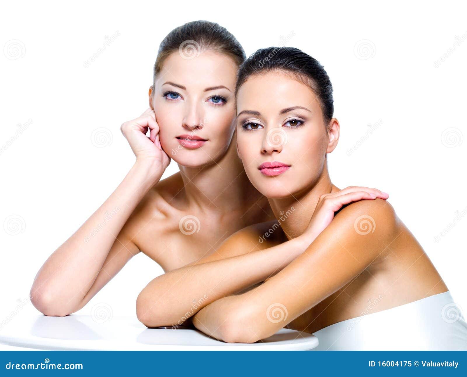 красивейшие сексуальные женщины кудели