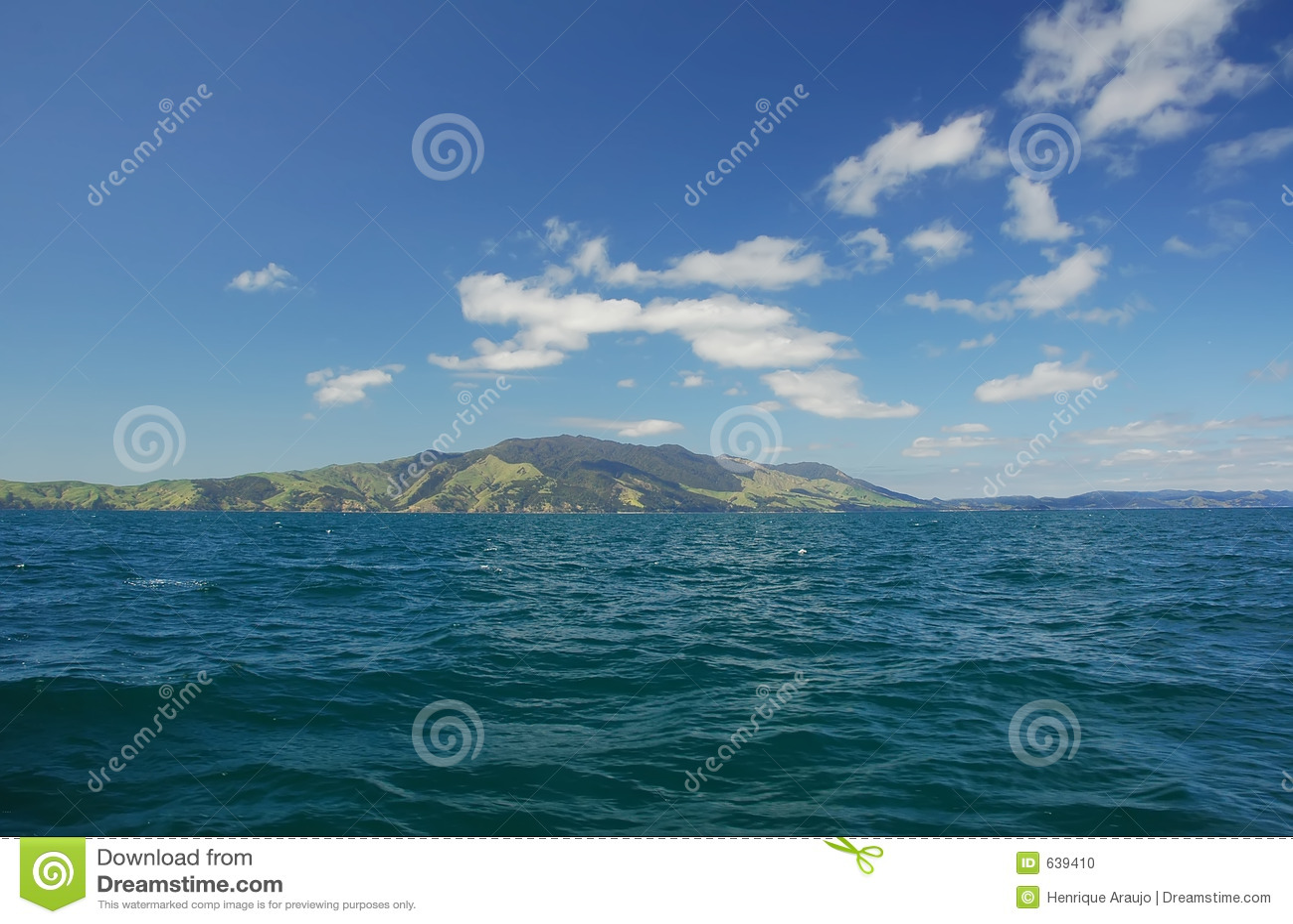Download красивейший ландшафт стоковое фото. изображение насчитывающей обои - 639410
