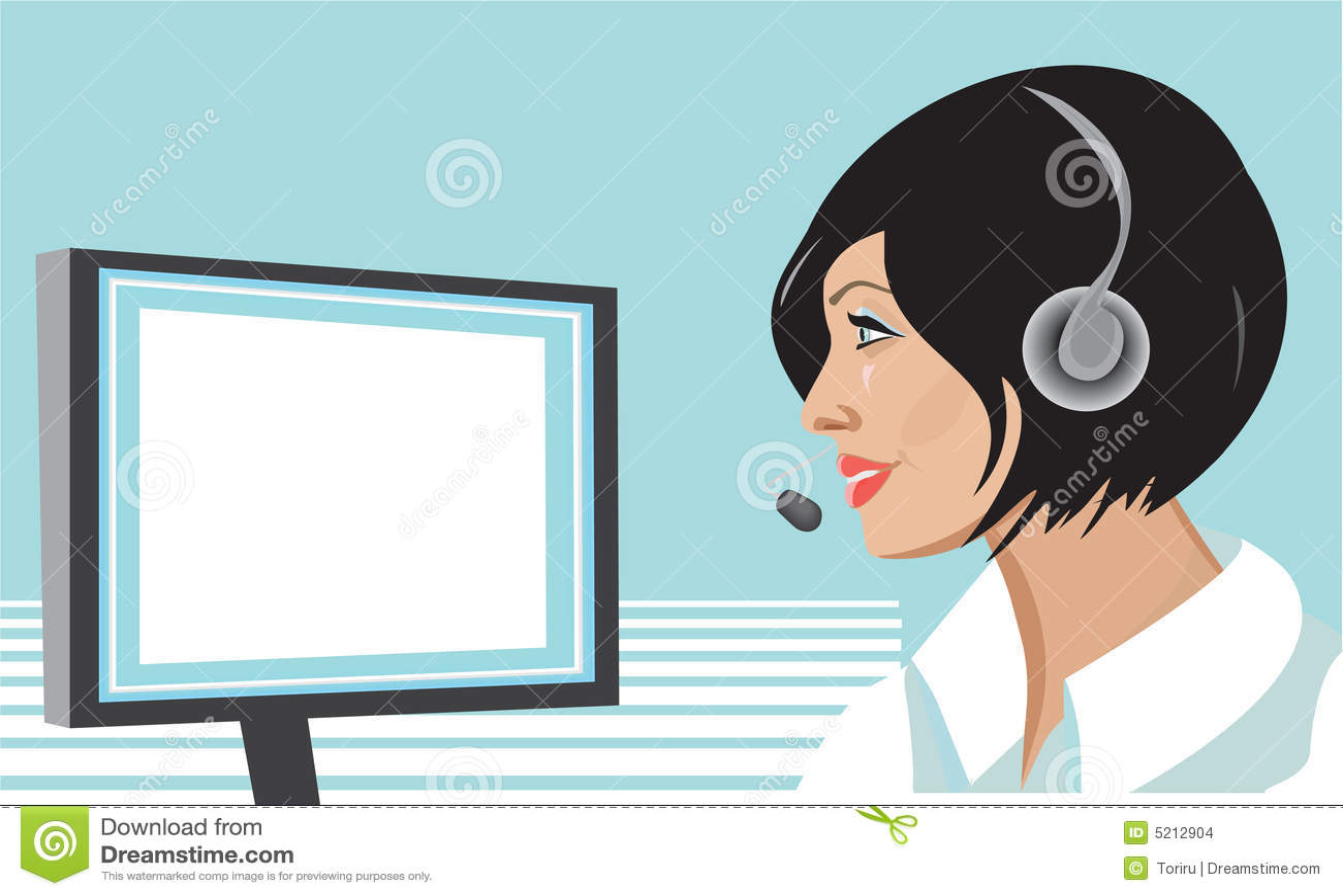 знакомства по скайпу без регистрации онлайн на