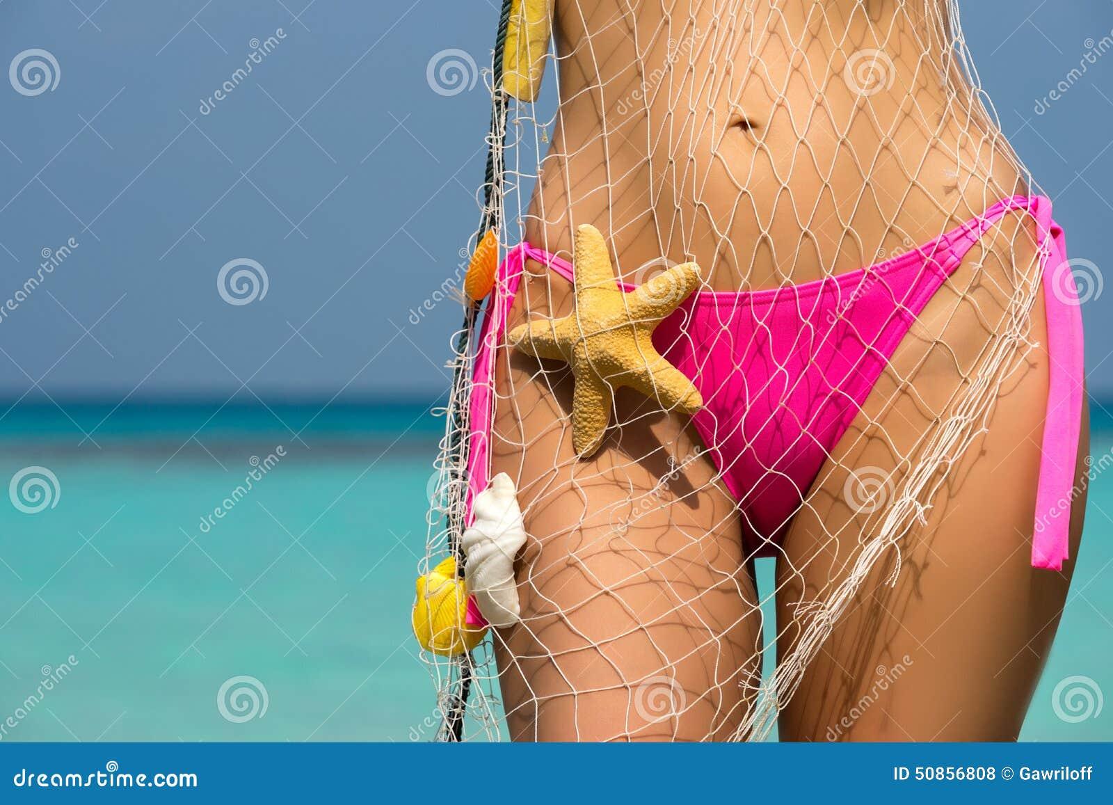 Женские тела пляже фото 59-830