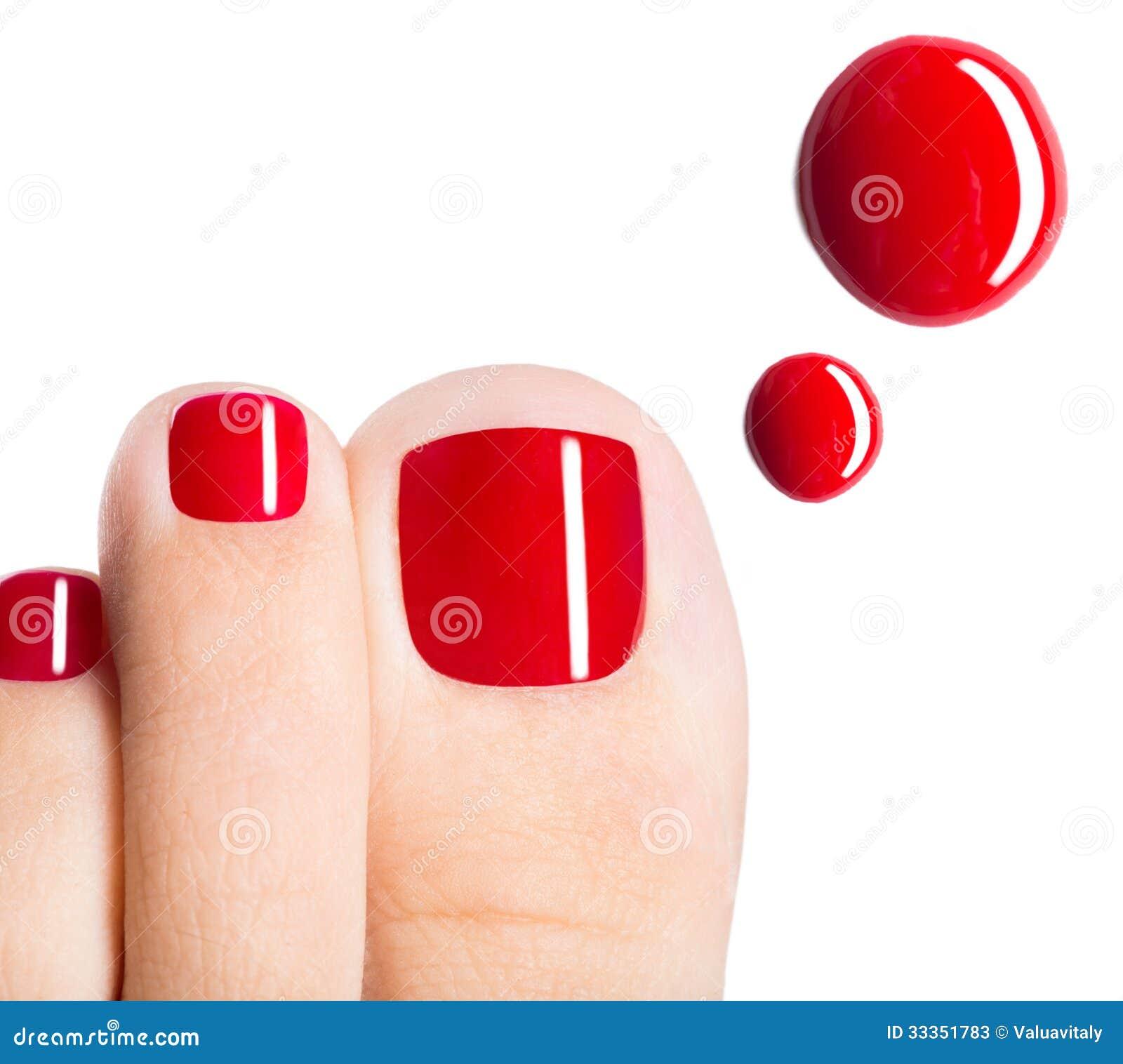 скачать фото женских пальчиков ног