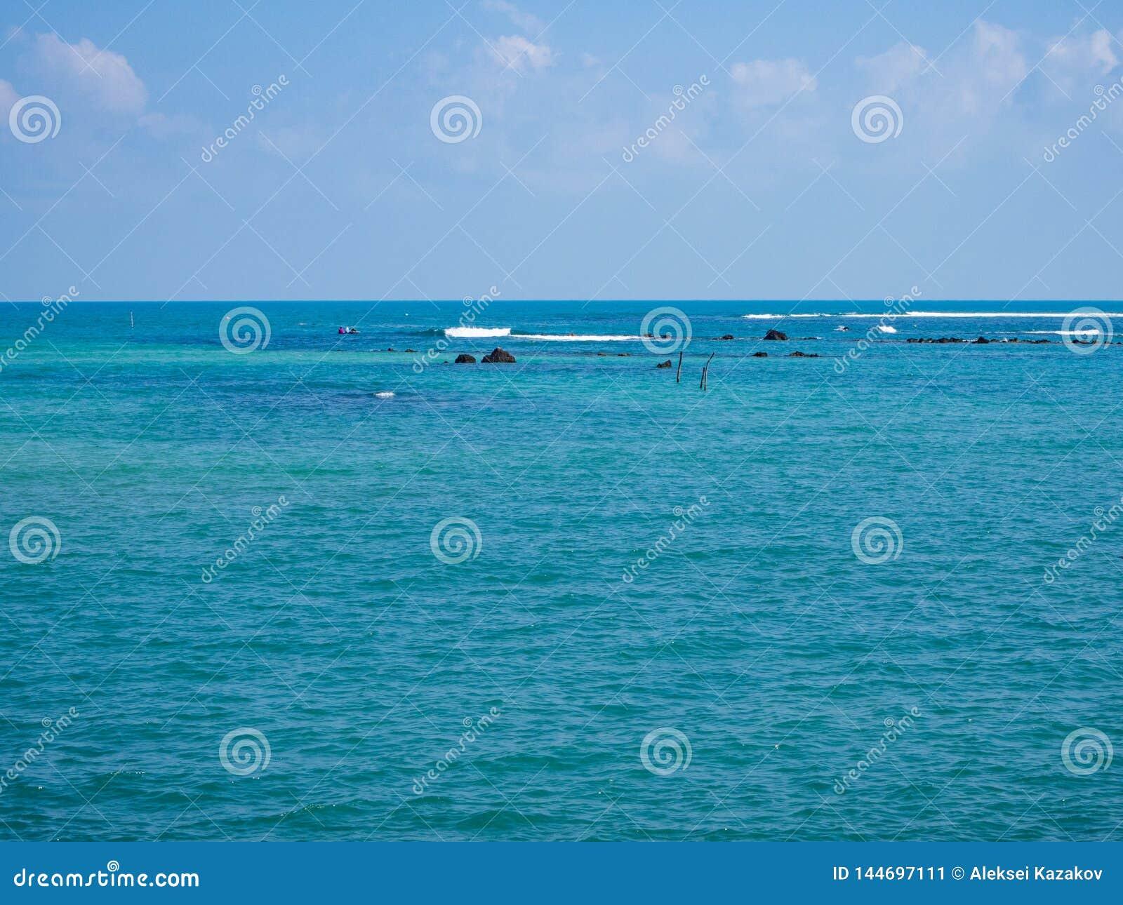 Красивые изображения на острове Phangan