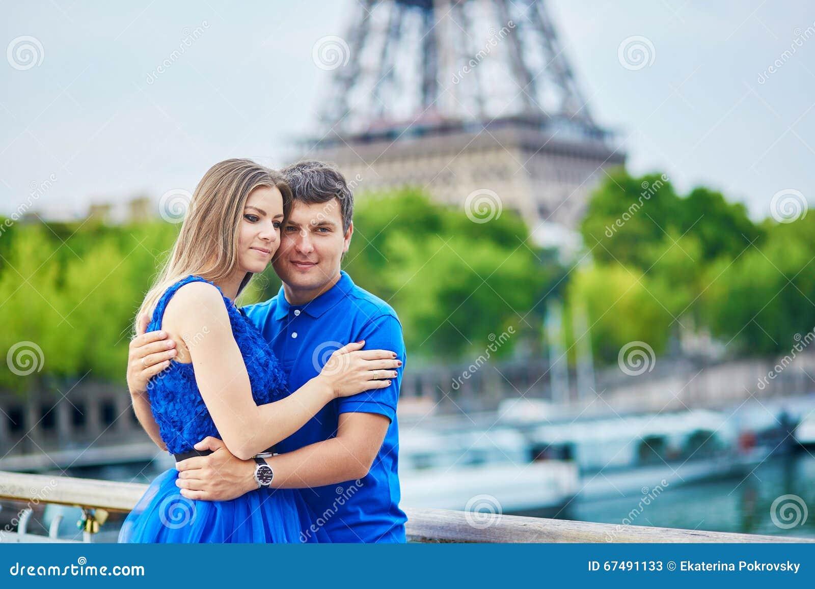 девушка для пары в екатеринбурге зарождаются симпатии