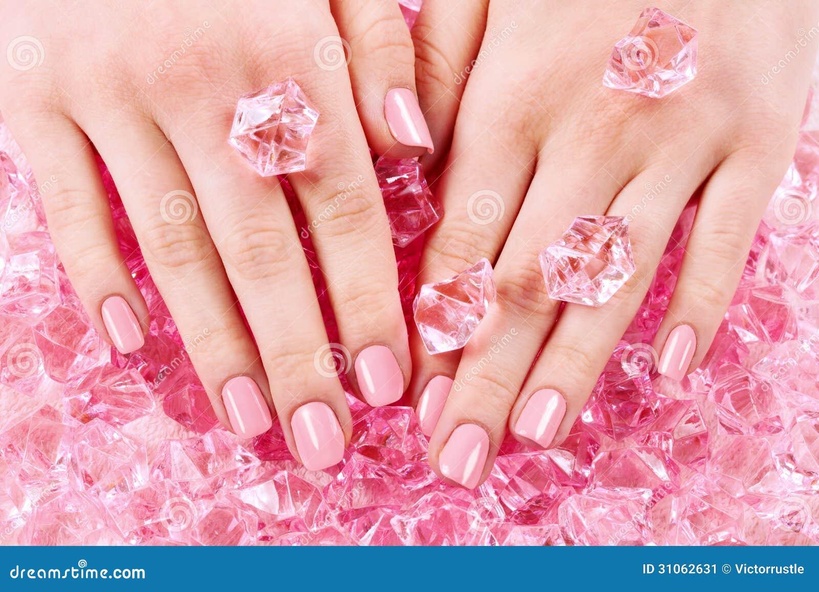 красивые картинки рук