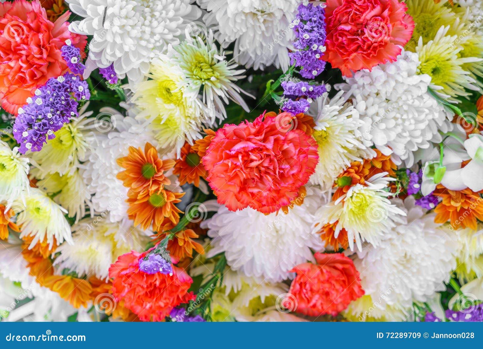 Download Красивые цветки для валентинок и сцены свадьбы Стоковое Изображение - изображение насчитывающей благоухание, closeup: 72289709