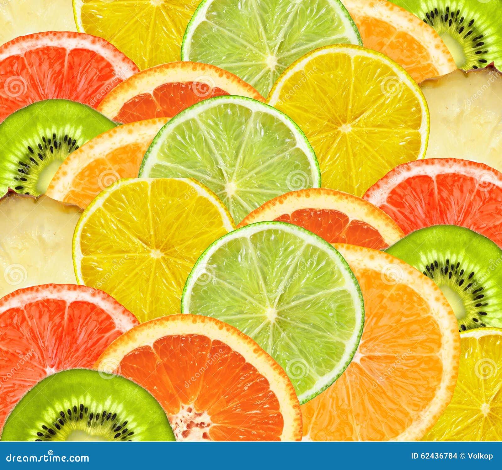 красивые картинки фруктов.