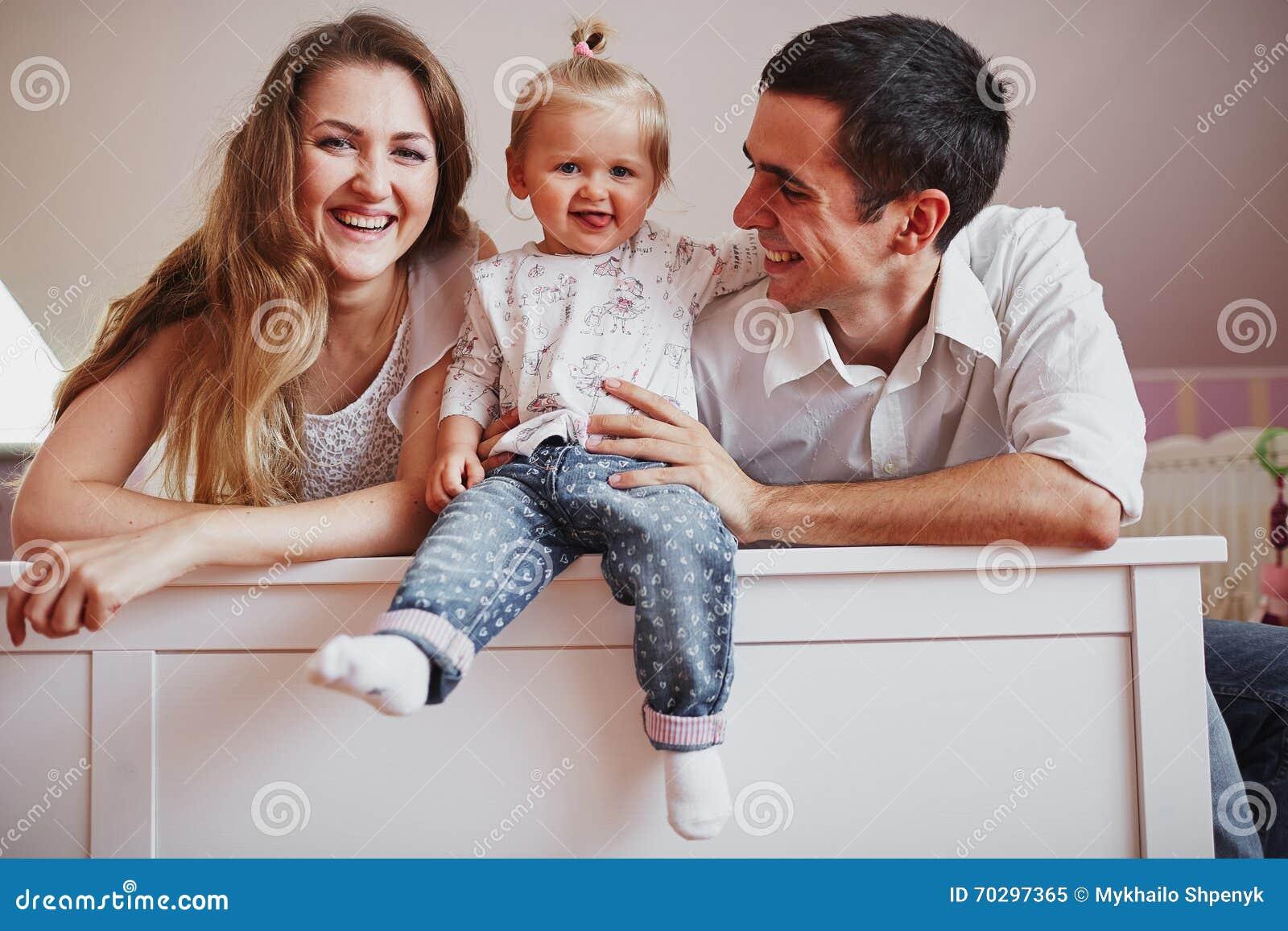 Отец виеб дочку