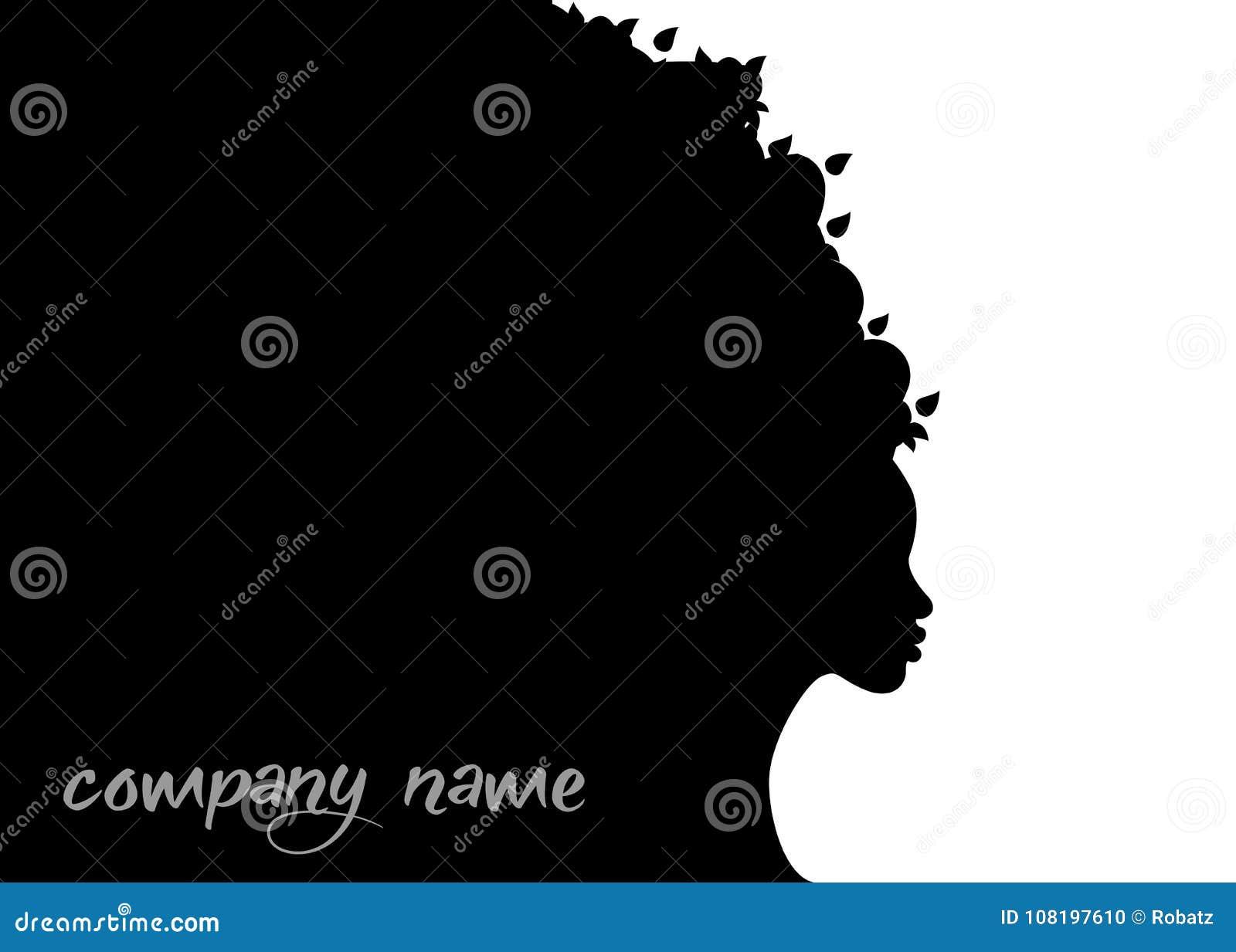 Красивый профиль женский фото, прозрачные трусики на пышных моделях эро фото