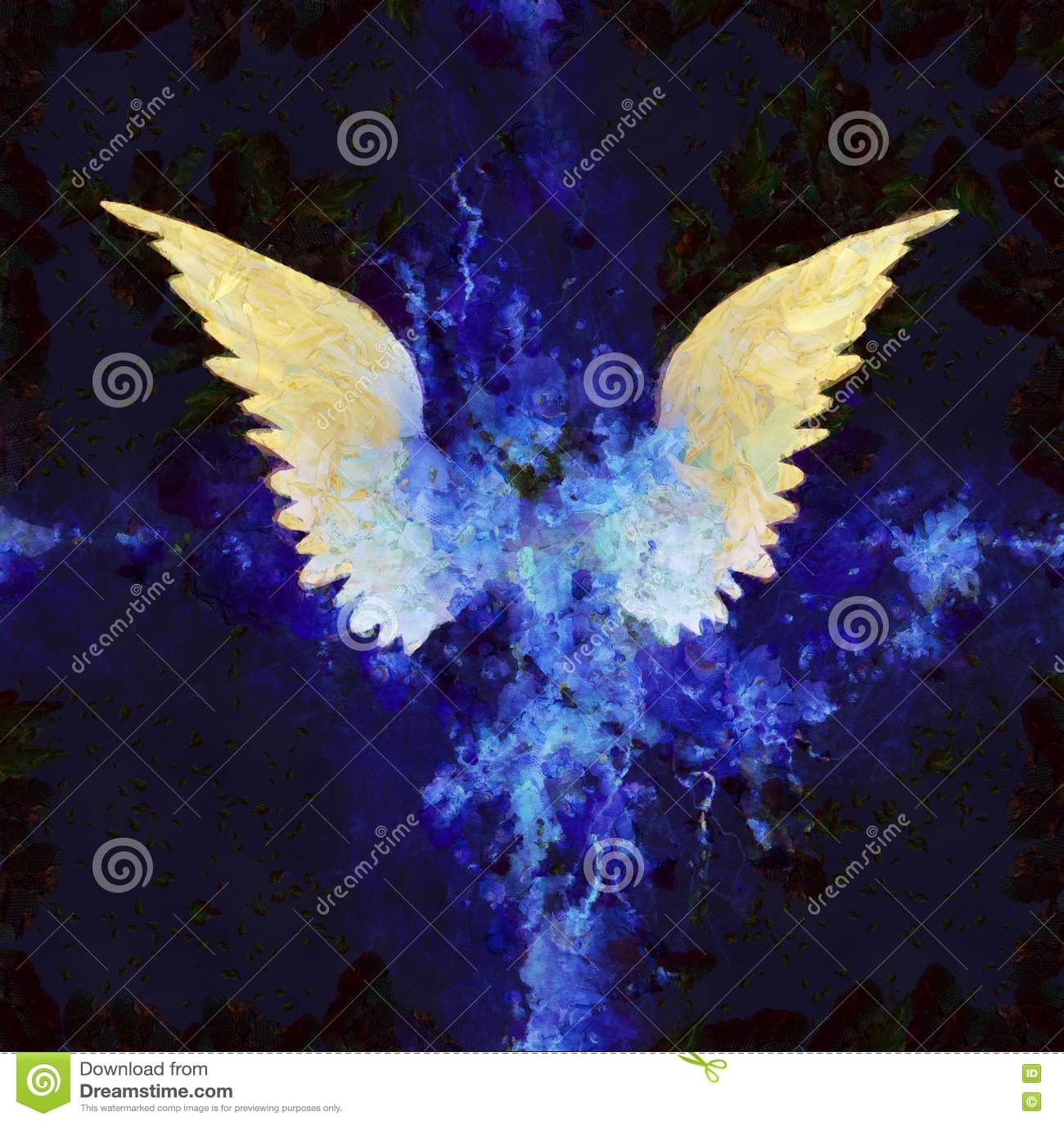 Красить крылов