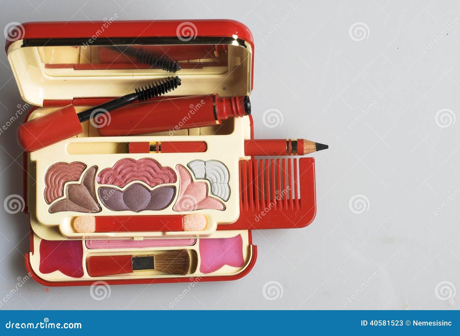 красит eyeshadows косметик различные профессиональным