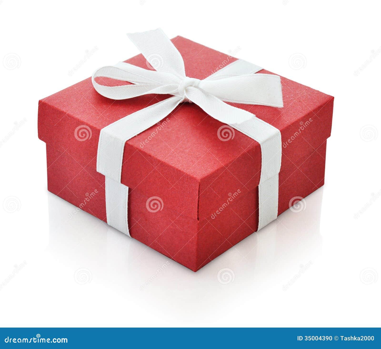 Подарок с изображением фото