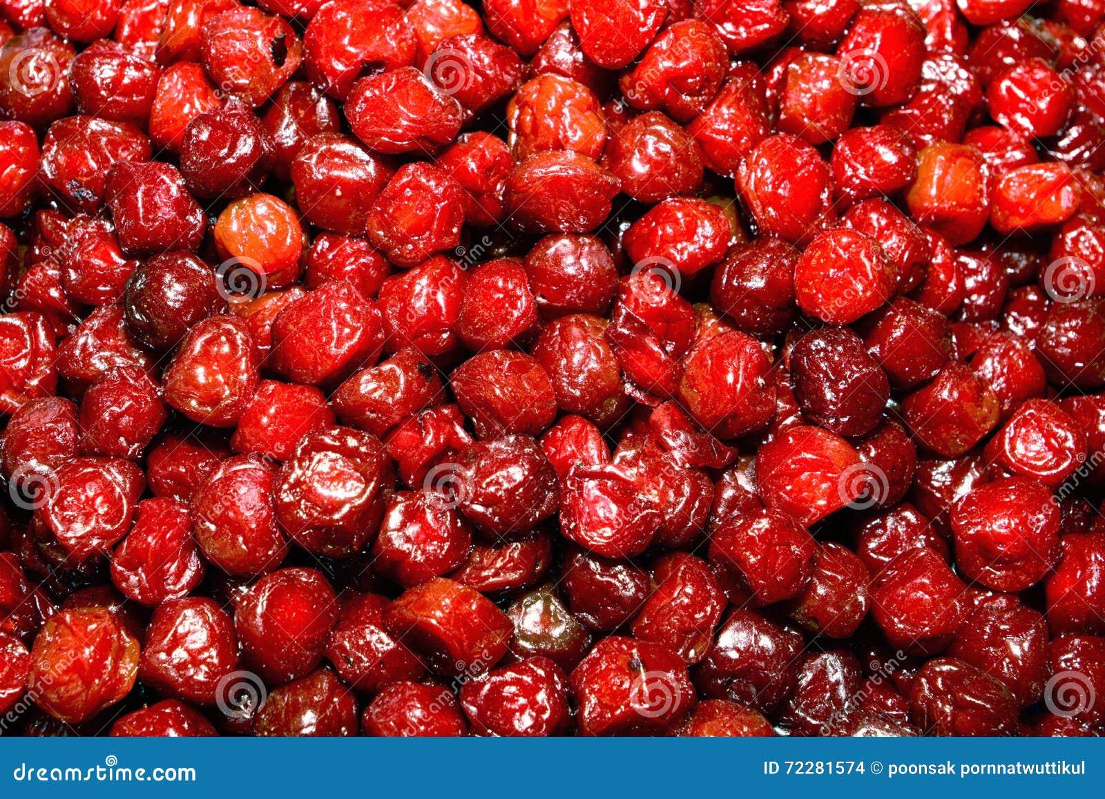Download Красная сухая сладостная слива Стоковое Фото - изображение насчитывающей маркетинг, сохраньте: 72281574