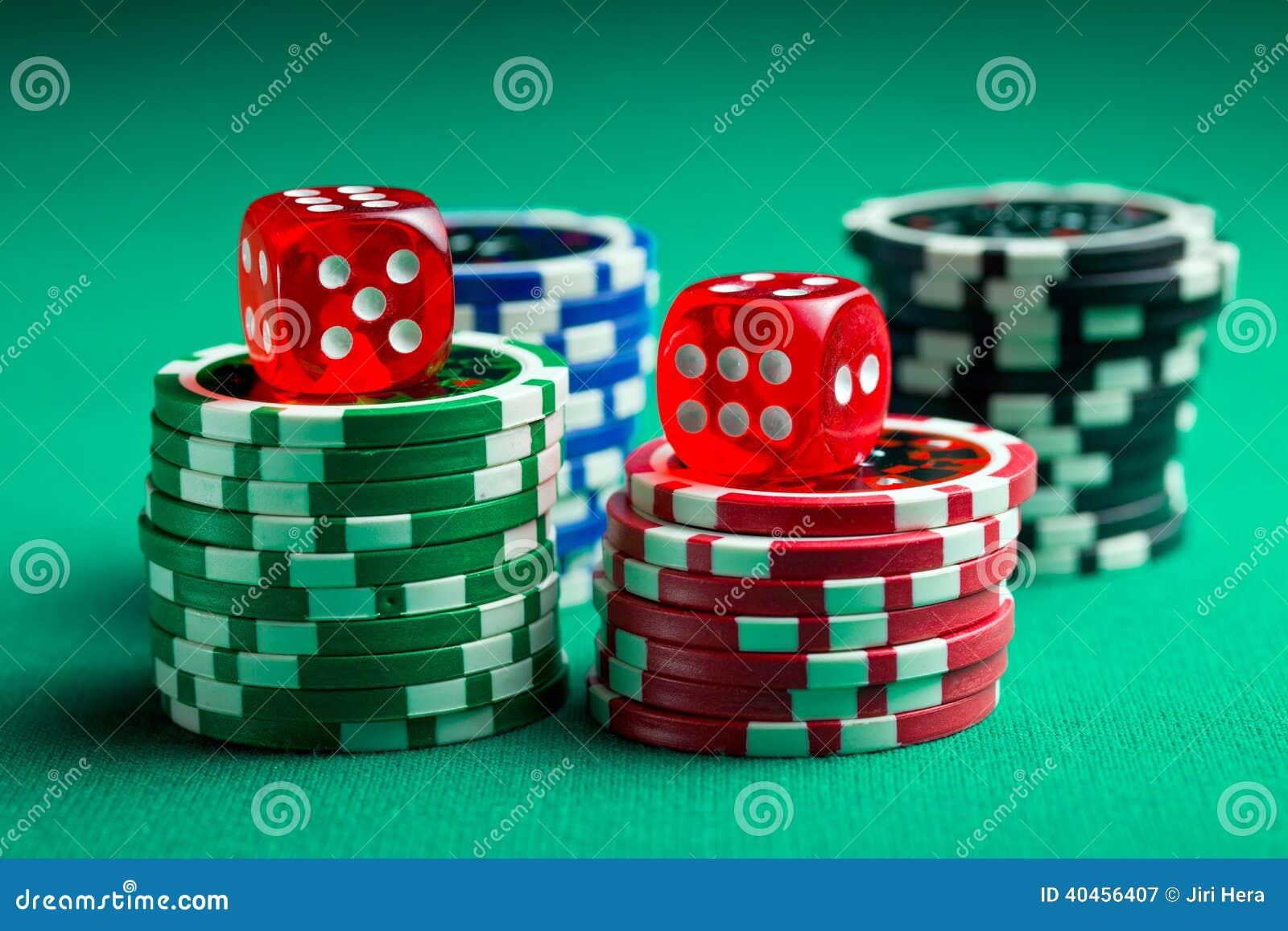 Стратегия казино кости интернет казино рулетка с минимальной ставкой