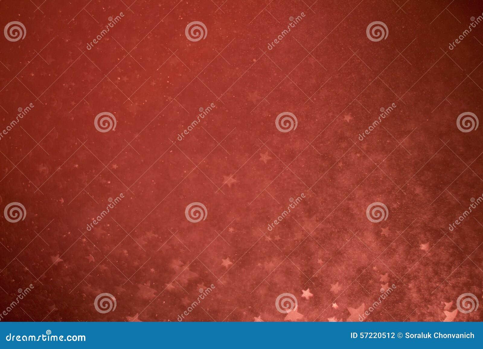 Красный свет предпосылки