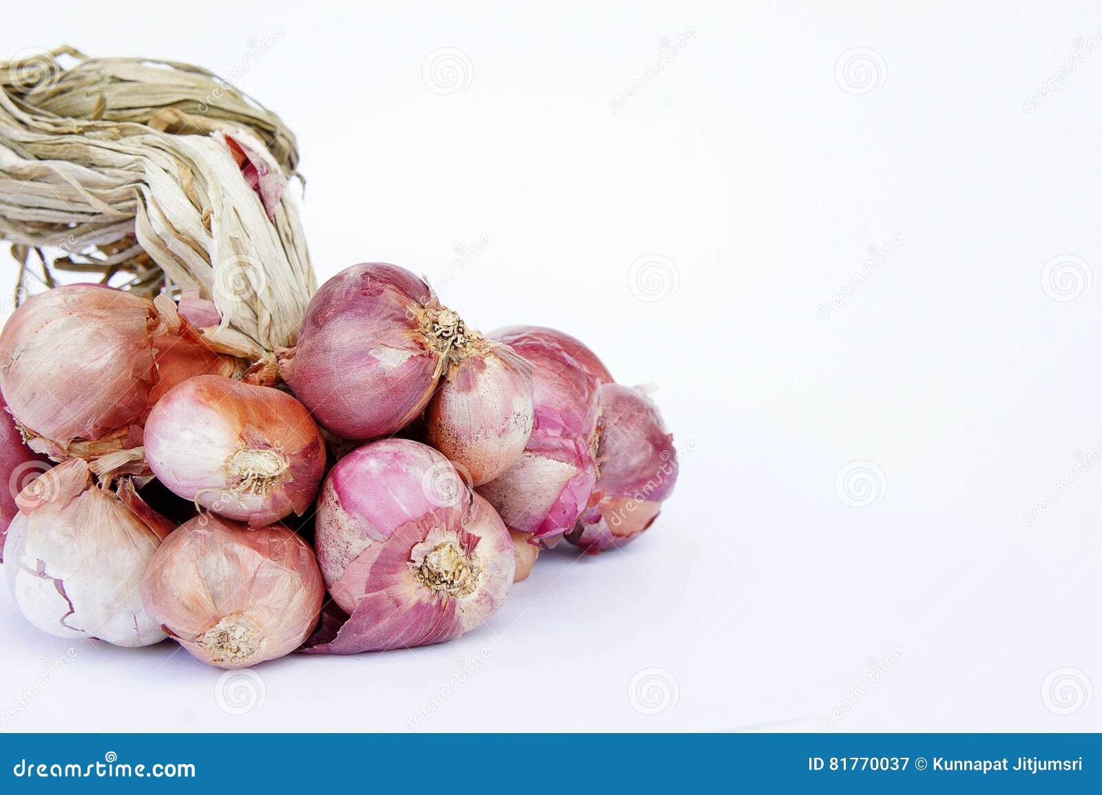 Фото овощи в попе #11
