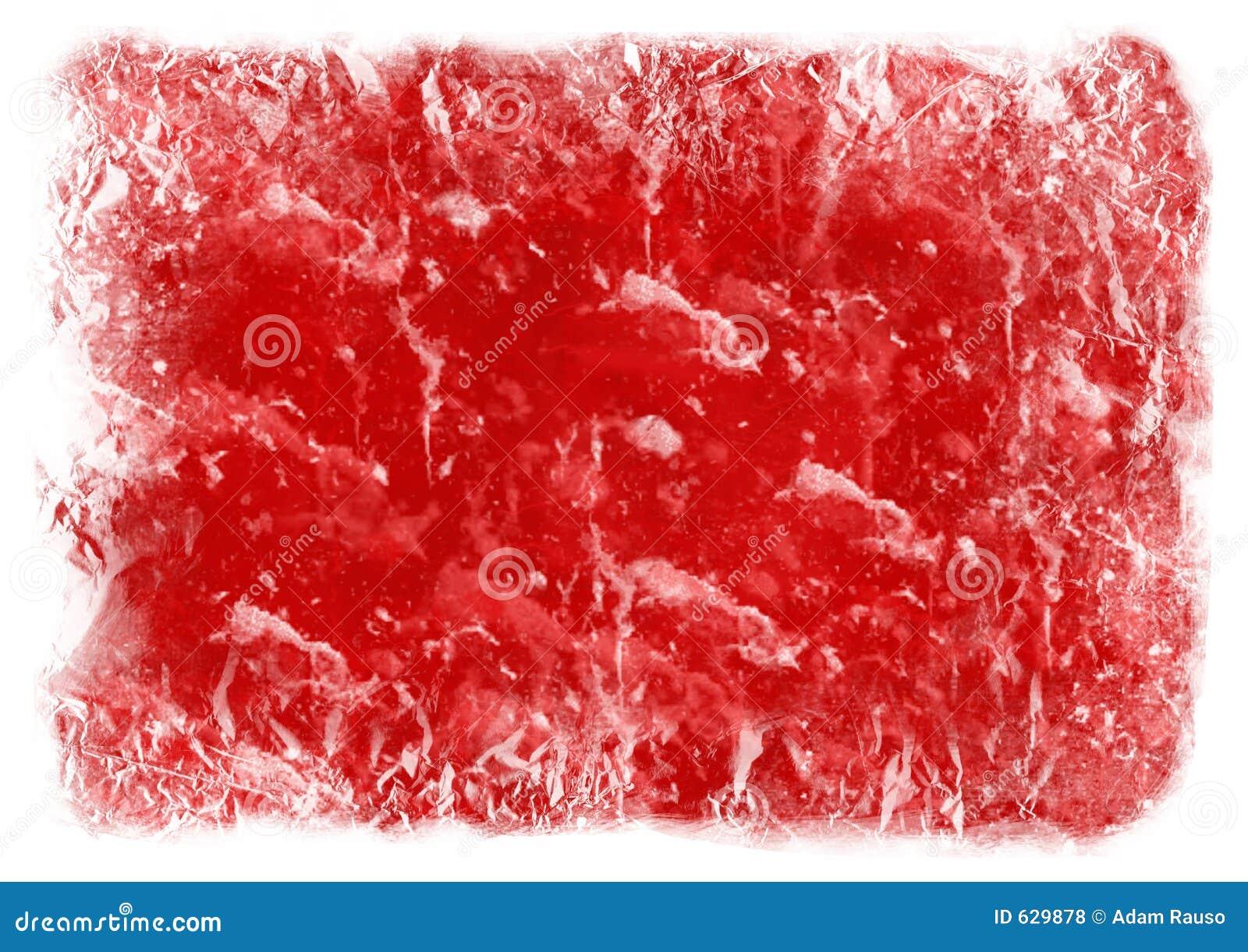Download красный цвет бумаги предпосылки Иллюстрация штока - иллюстрации насчитывающей клочковато, антиквариаты: 629878