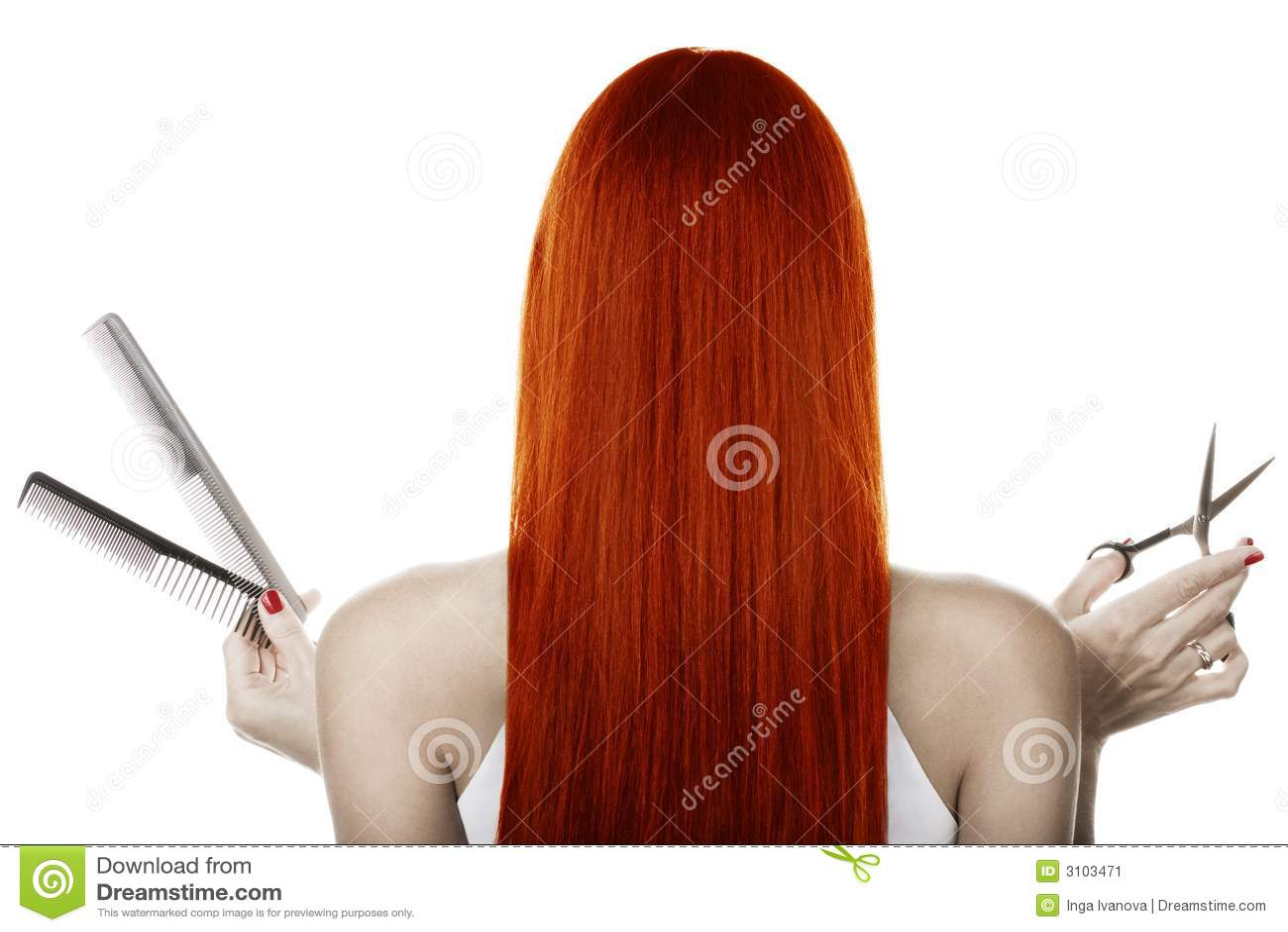 Поздравления парикмахеру с днем парикмахера