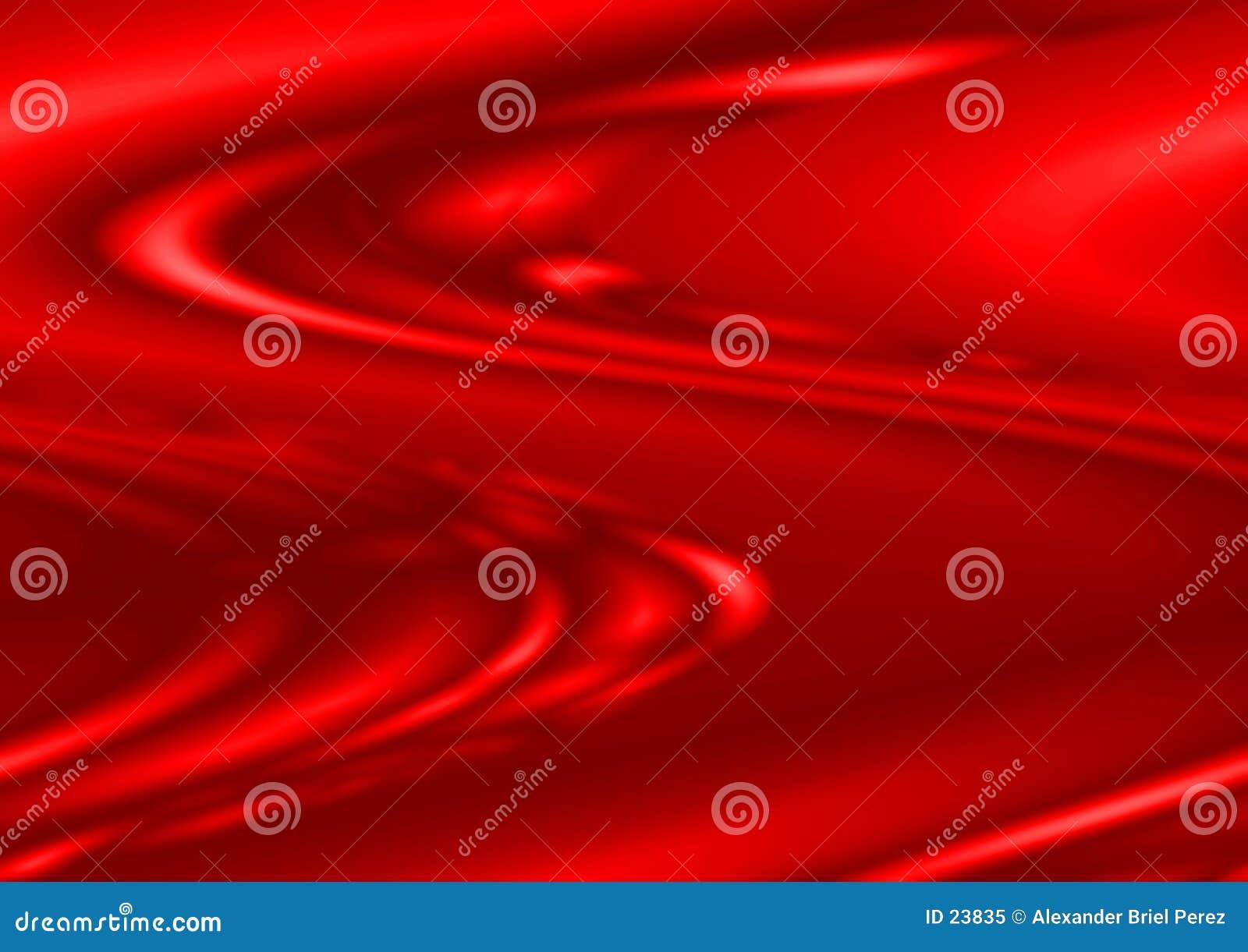 красный цвет предпосылки