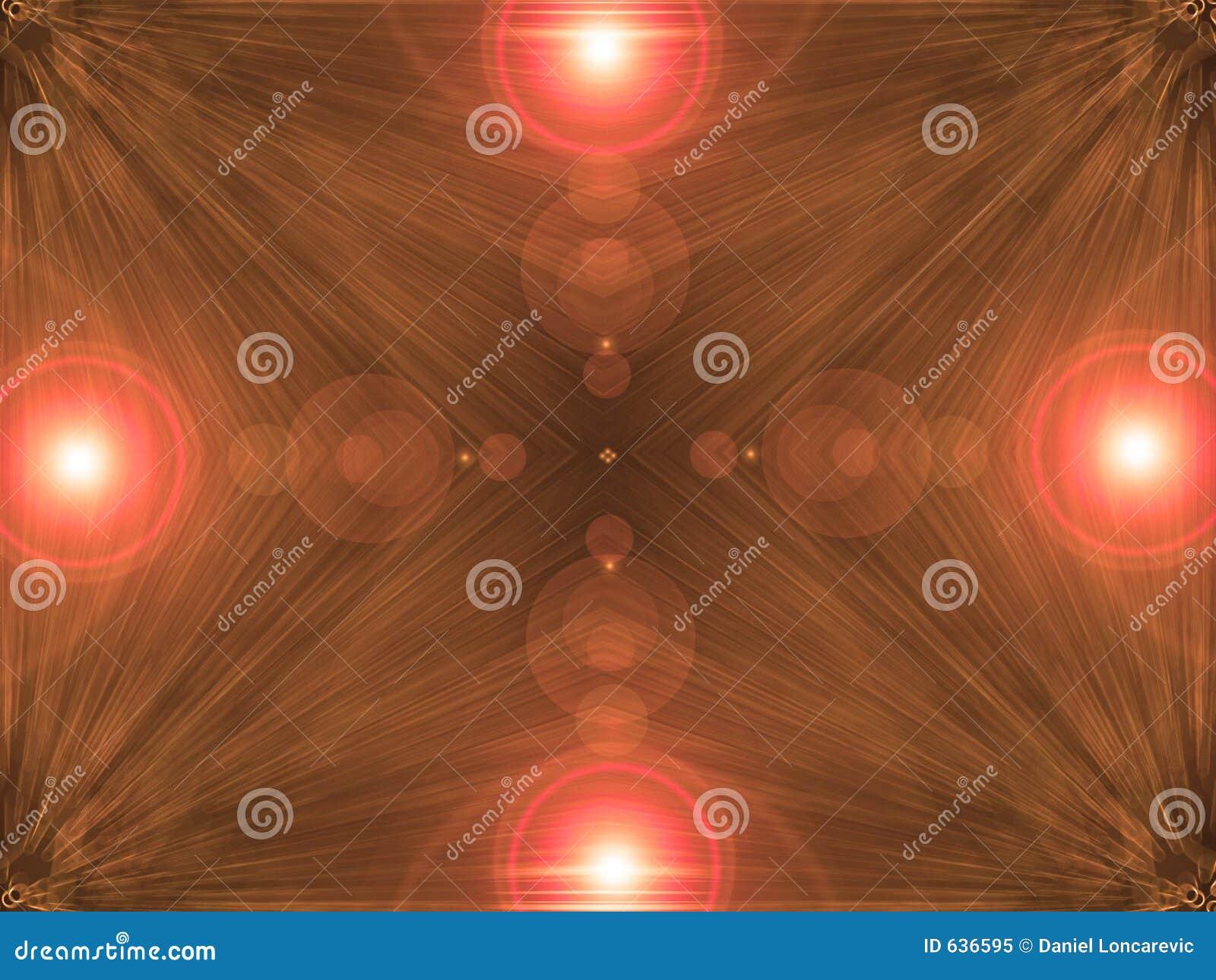 Download красный цвет предпосылки иллюстрация штока. иллюстрации насчитывающей пирофакелы - 636595