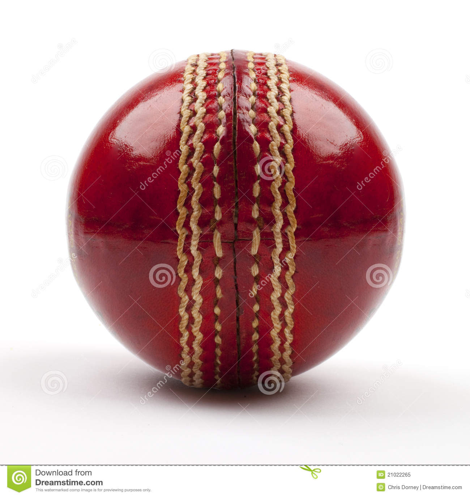 красный цвет сверчка шарика