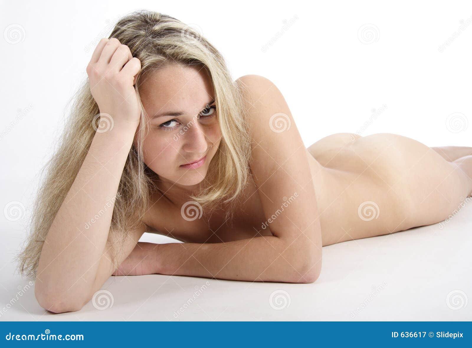 Download красотка 4 белокурая стоковое изображение. изображение насчитывающей adulteration - 636617