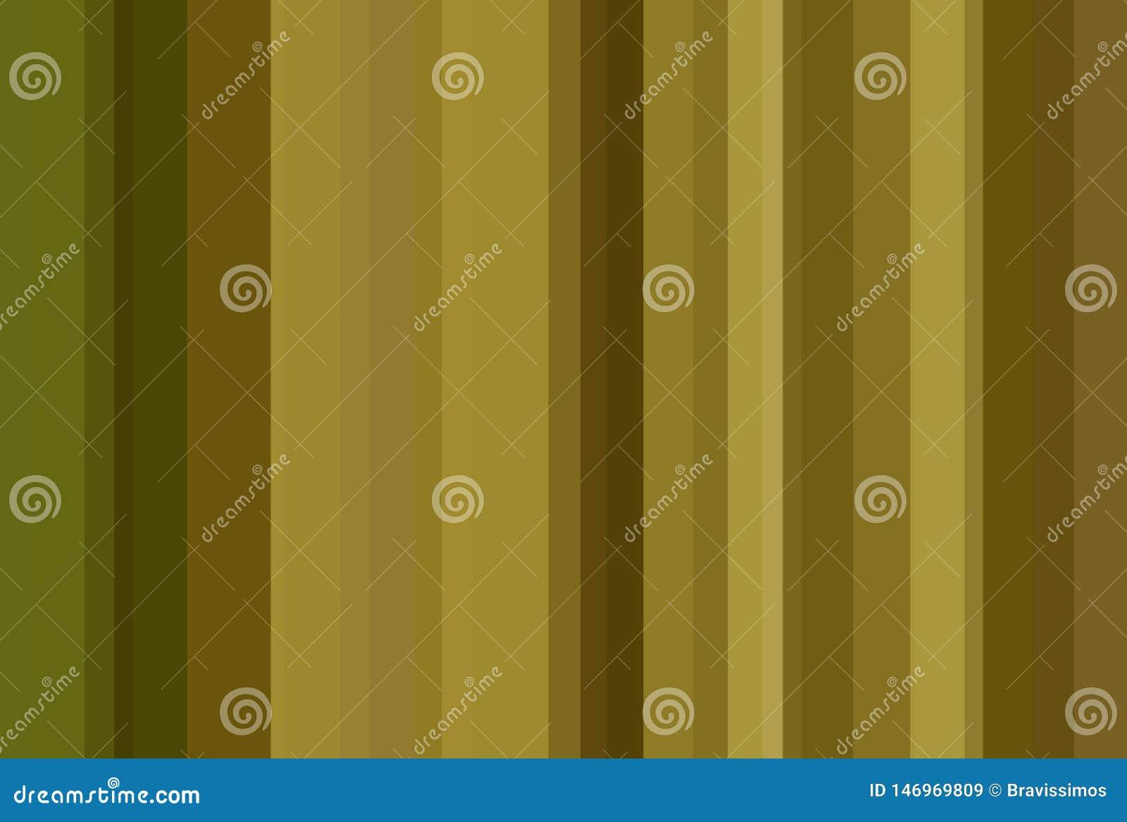 Красочная вертикальная линия предпосылка или безшовные striped обои, текстура фона