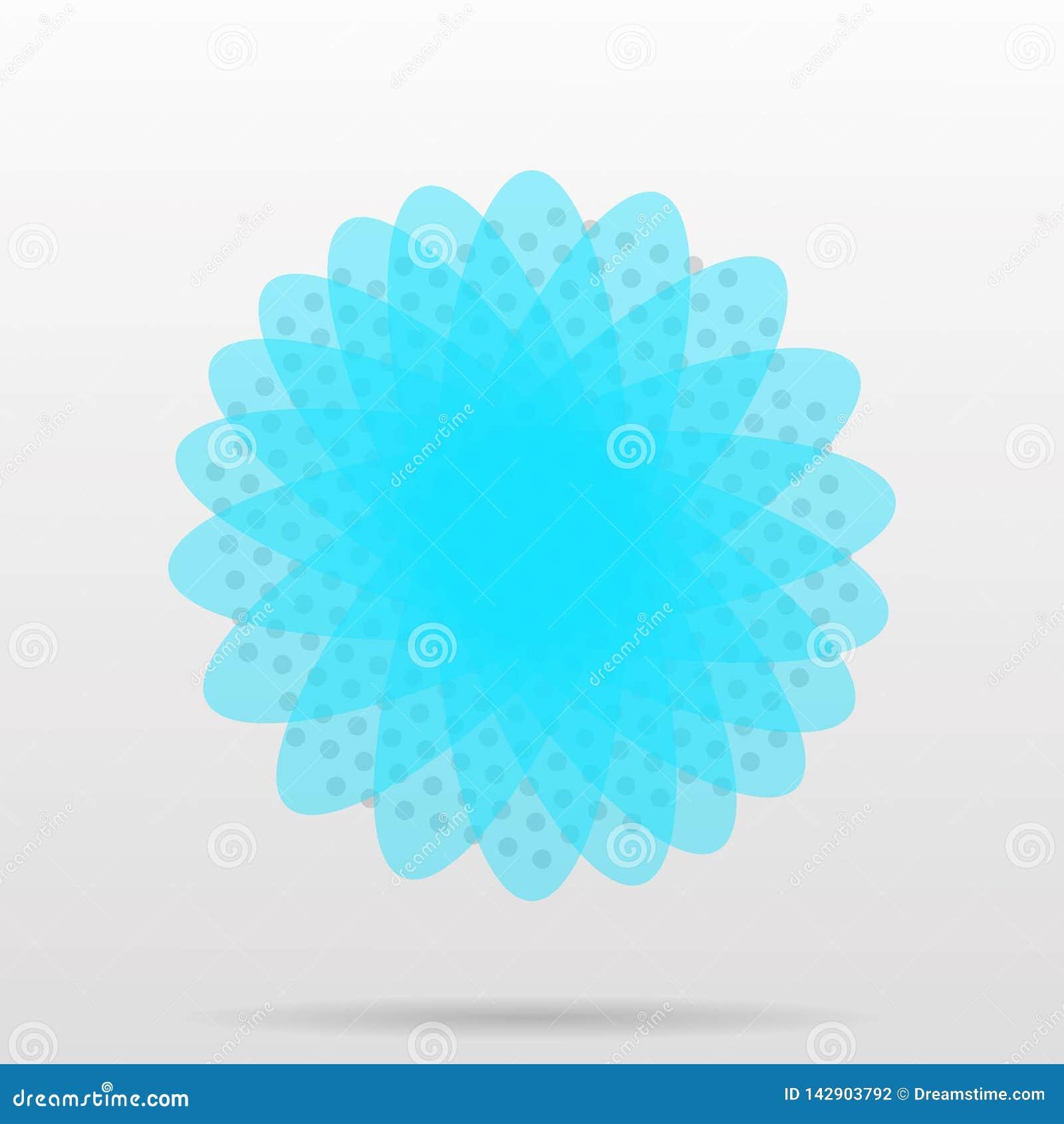 Красочная предпосылка выплеска акварели Элементы вектора для плакатов