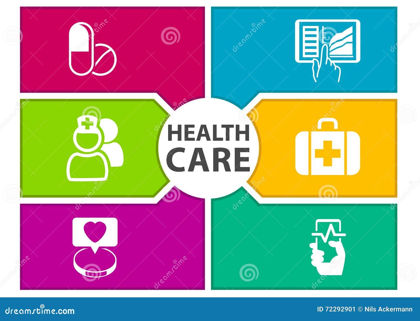 Download Красочная цифровая предпосылка с значками относительно Wearables, приборная панель здравоохранения, таблетки, медицина, умный тел Иллюстрация вектора - иллюстрации насчитывающей данные, иллюстрация: 72292901
