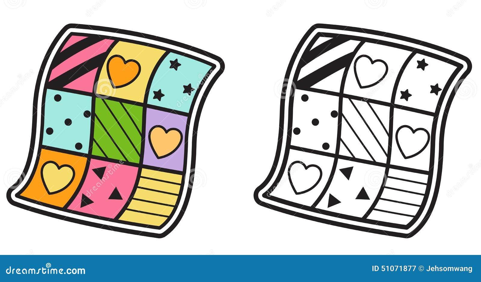 раскраска одеяло для ванюши рассказ каждой бутылочке