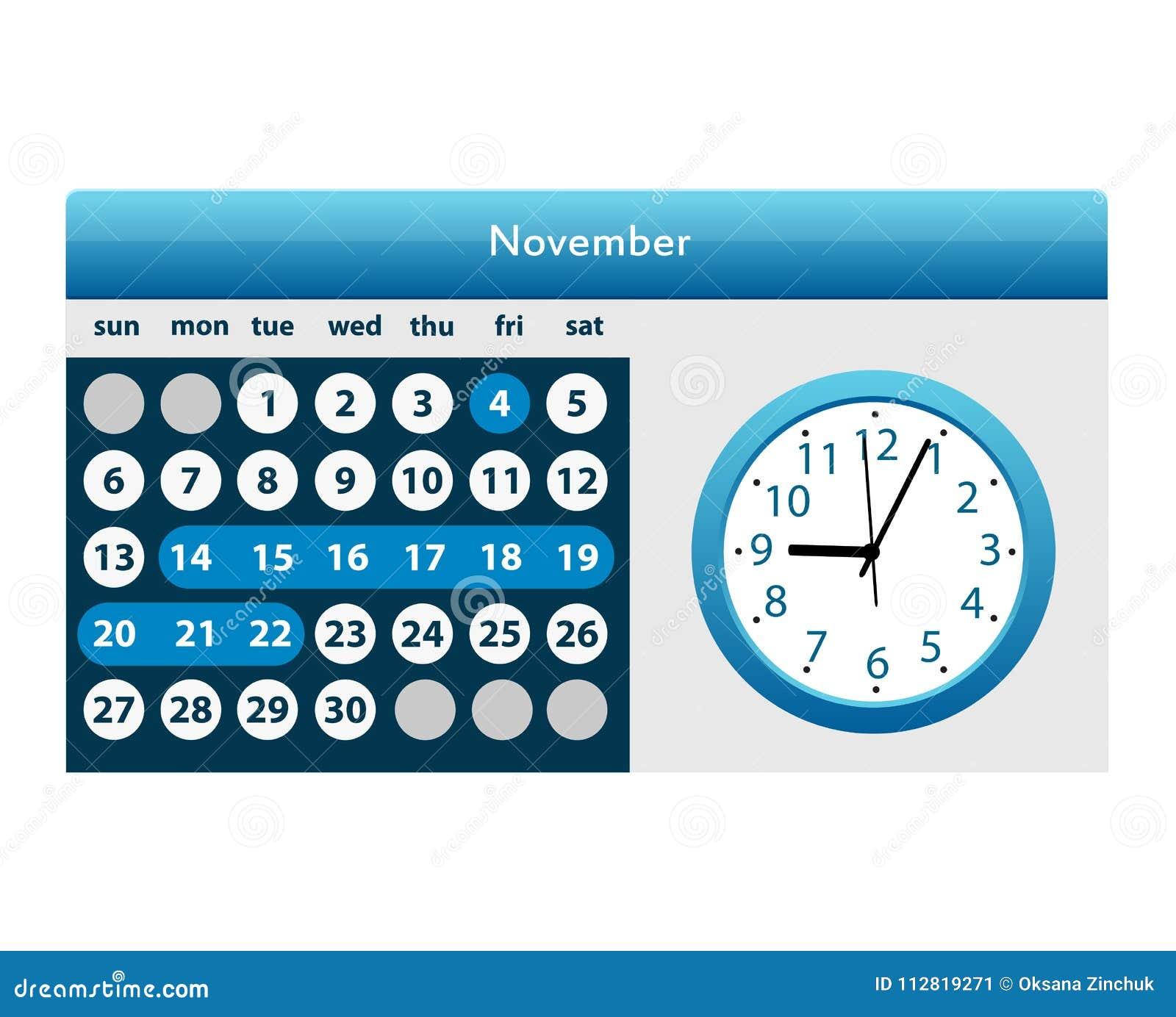 Одн на 2019 год - КалендарьГода изоражения