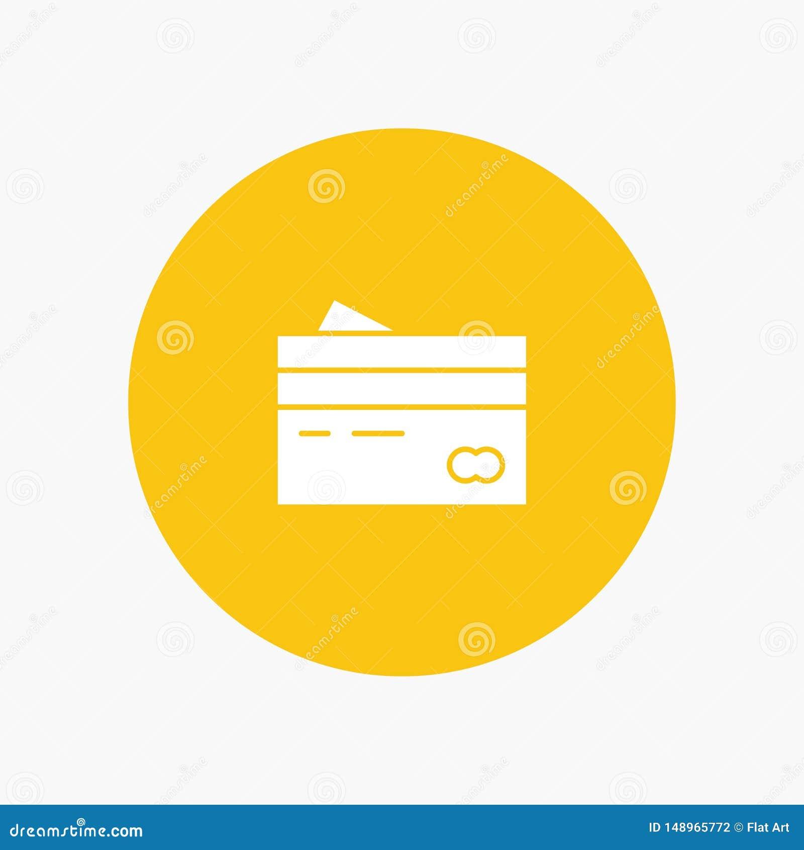 Кредитная карточка, банк, карта, карты, кредит, финансы, деньги, покупки