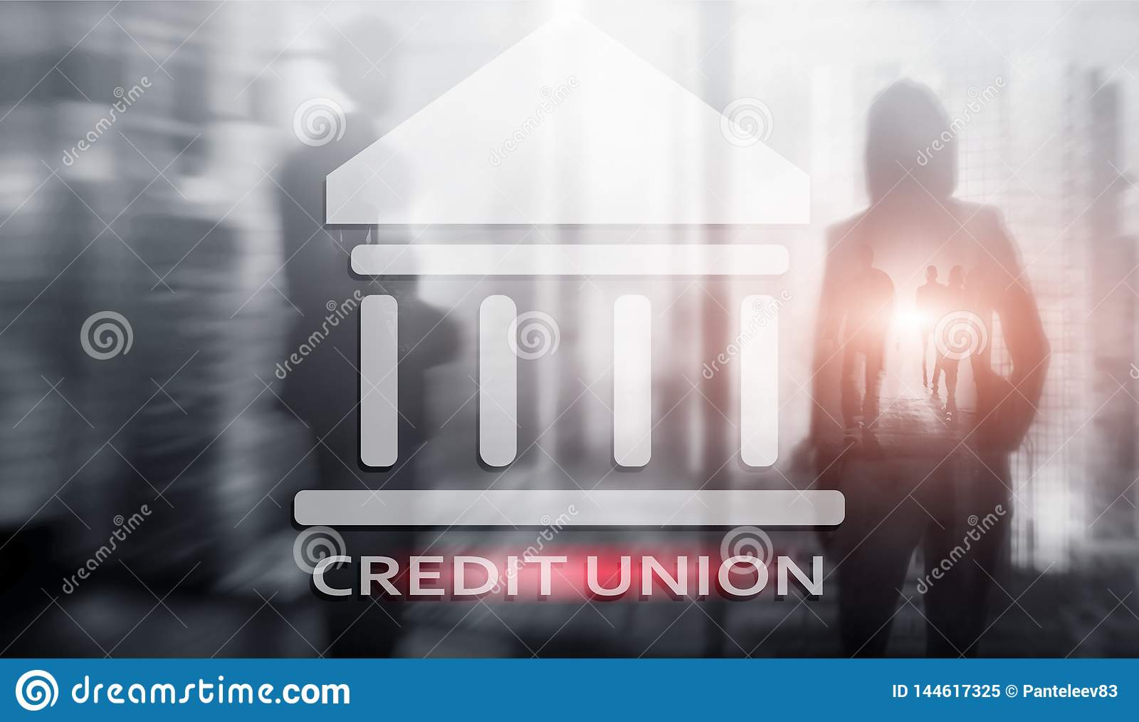 сайт кредит союз банк