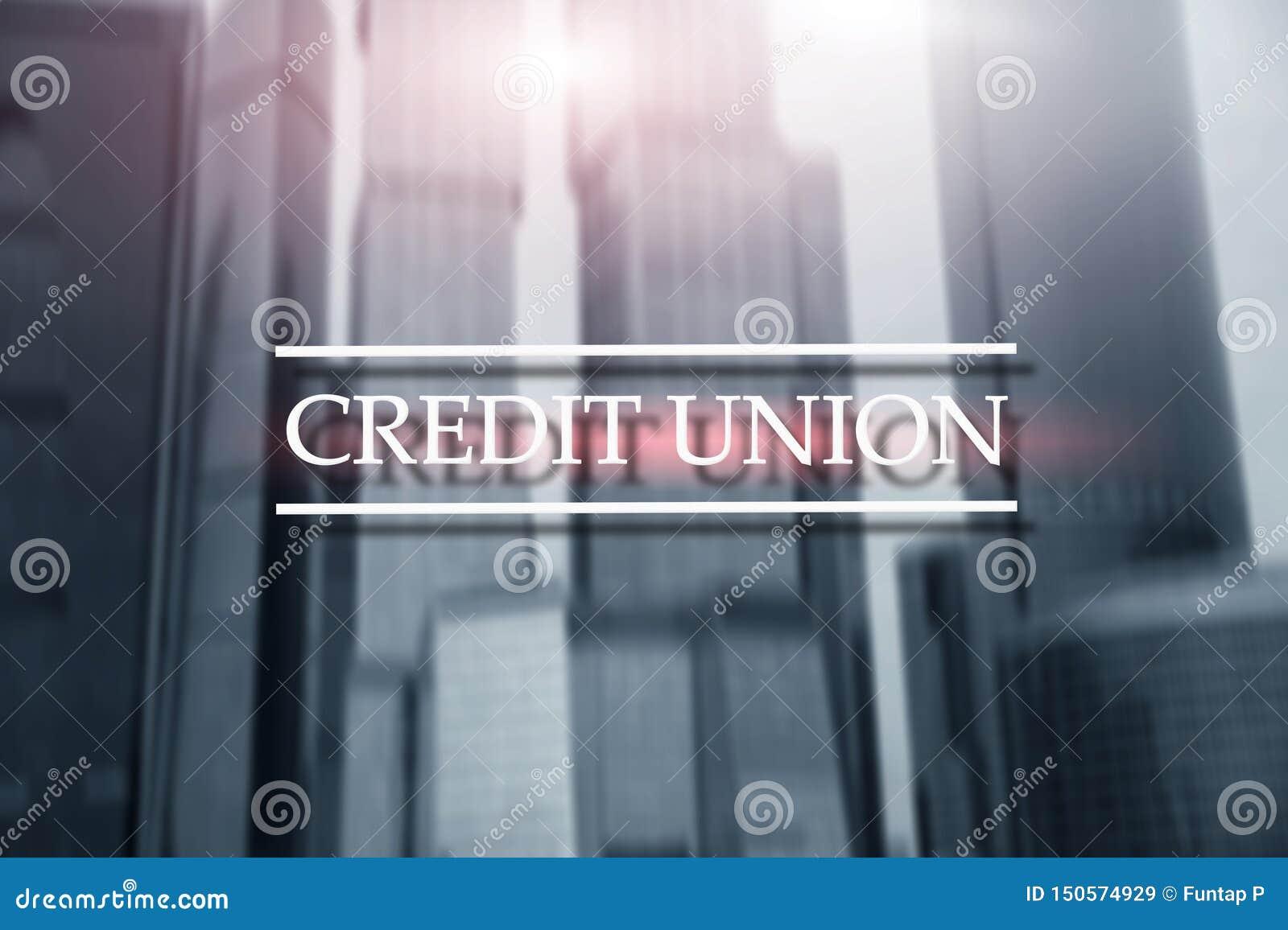 как устанавливается лимит по кредитной карте сбербанка