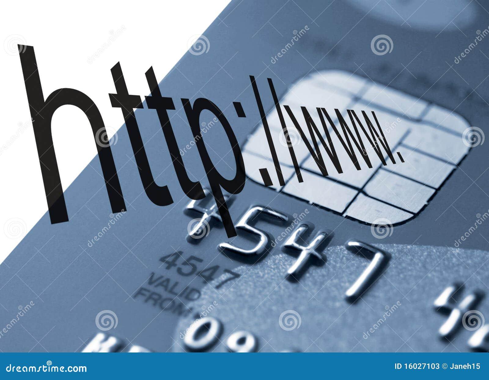Получить кредит в банке санкт-петербург