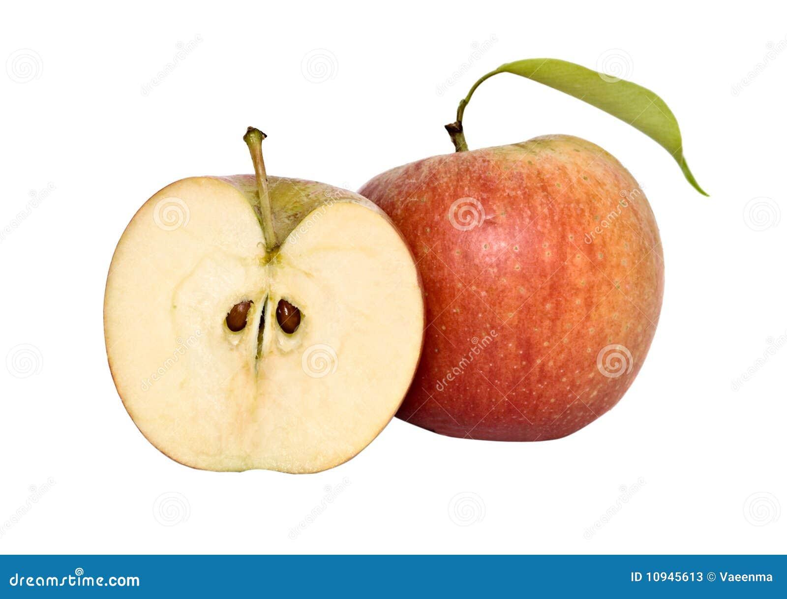 крест яблока свой раздел
