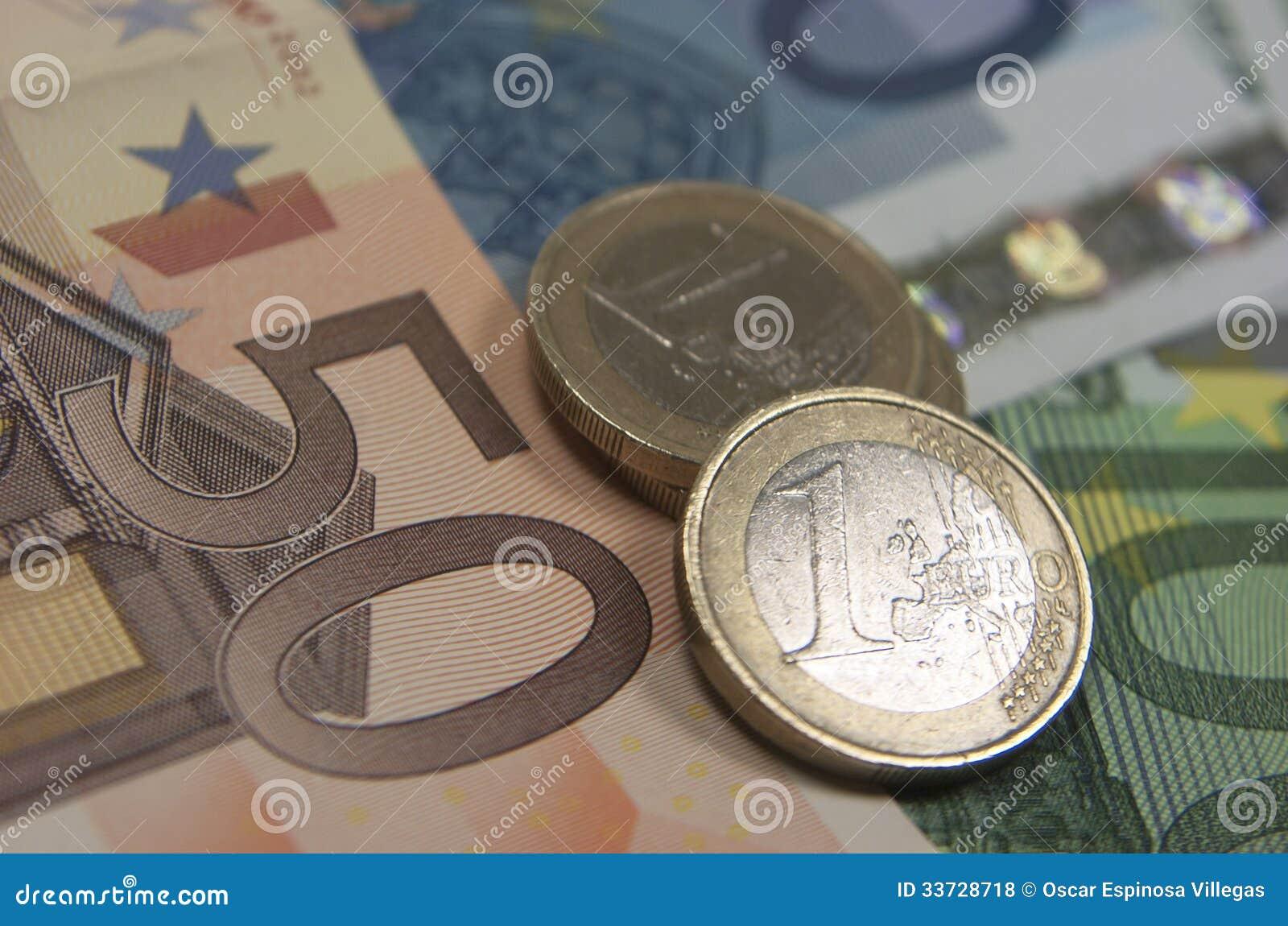Кредитки евро