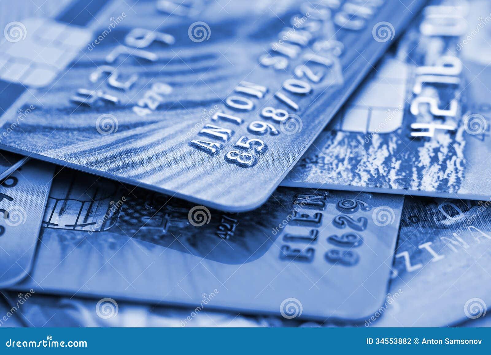 пластиковая карта стоимость Рославль