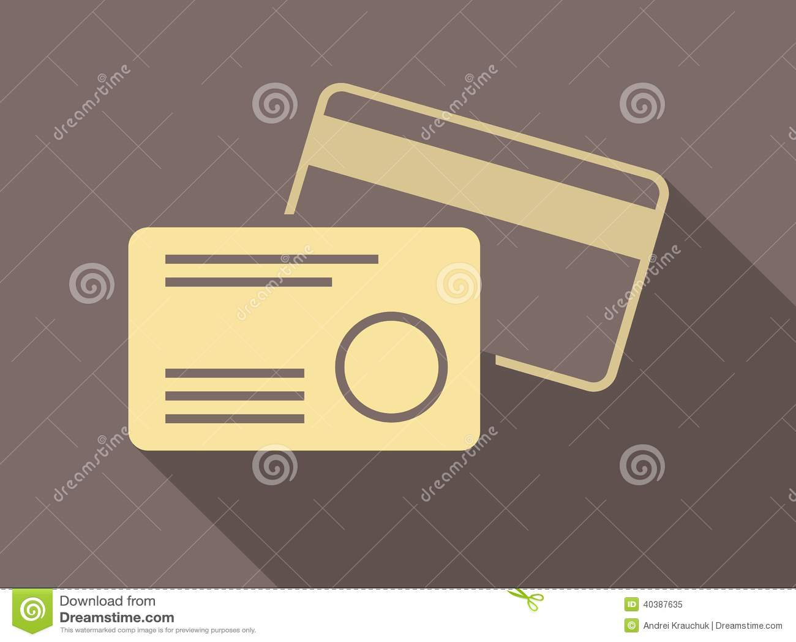 кредит s карточки
