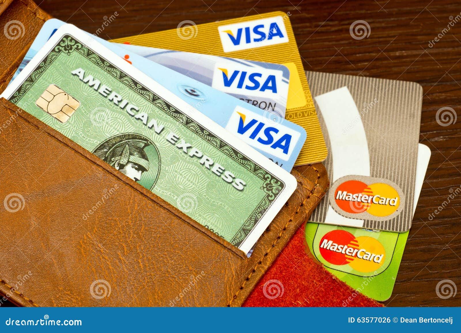 оформить займ на карту виза онлайн
