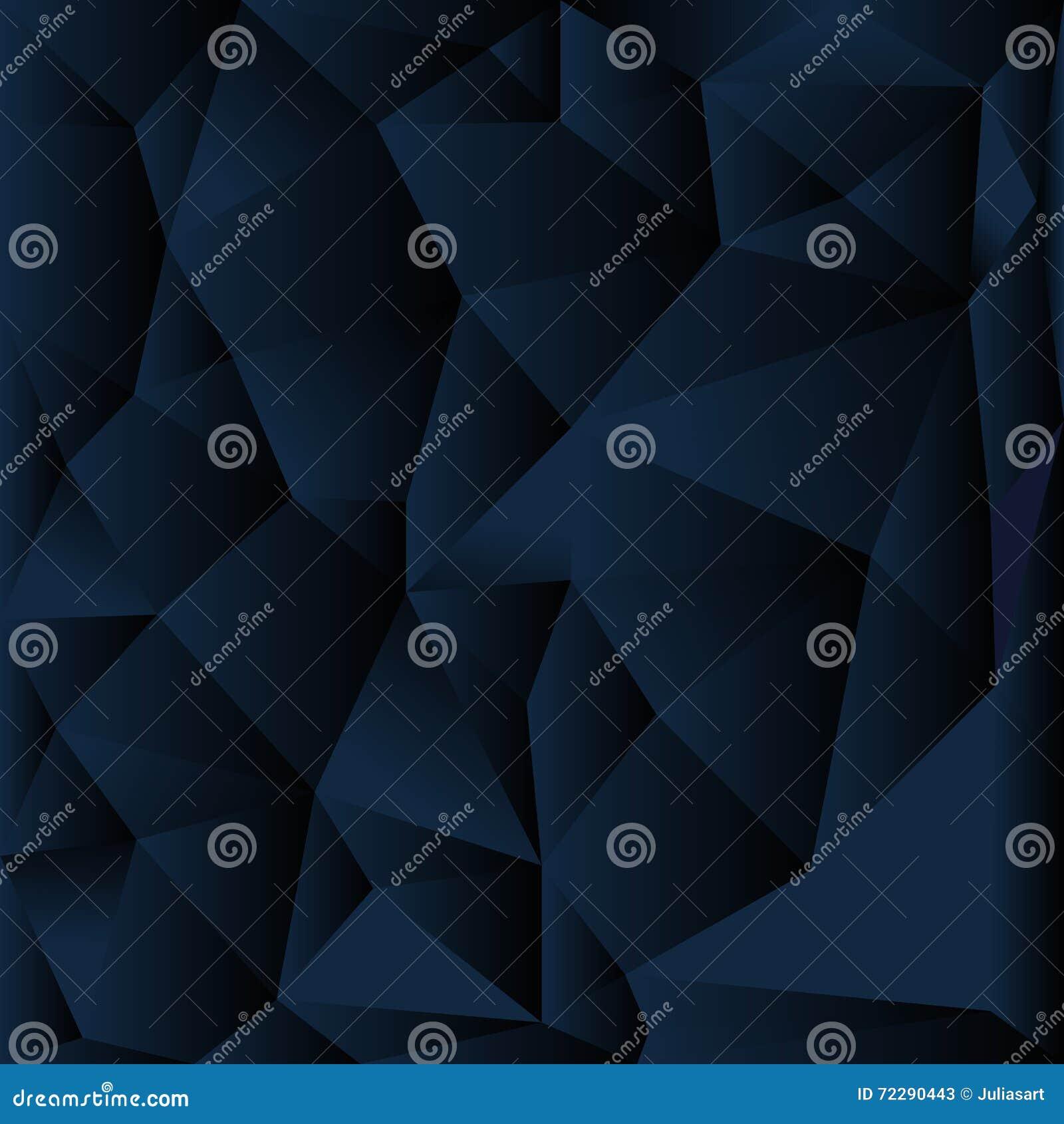 Download Кристл и каменная предпосылка Самоцветы, треугольник, триангулирование Иллюстрация вектора - иллюстрации насчитывающей декоративно, украшение: 72290443