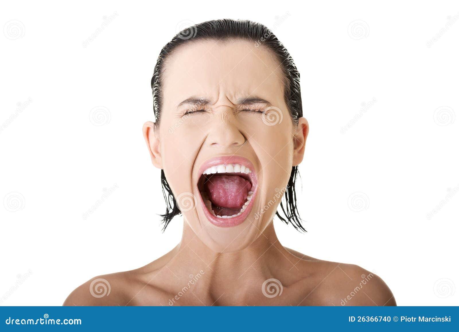 154Онлайн порно зрелая женщина кричит