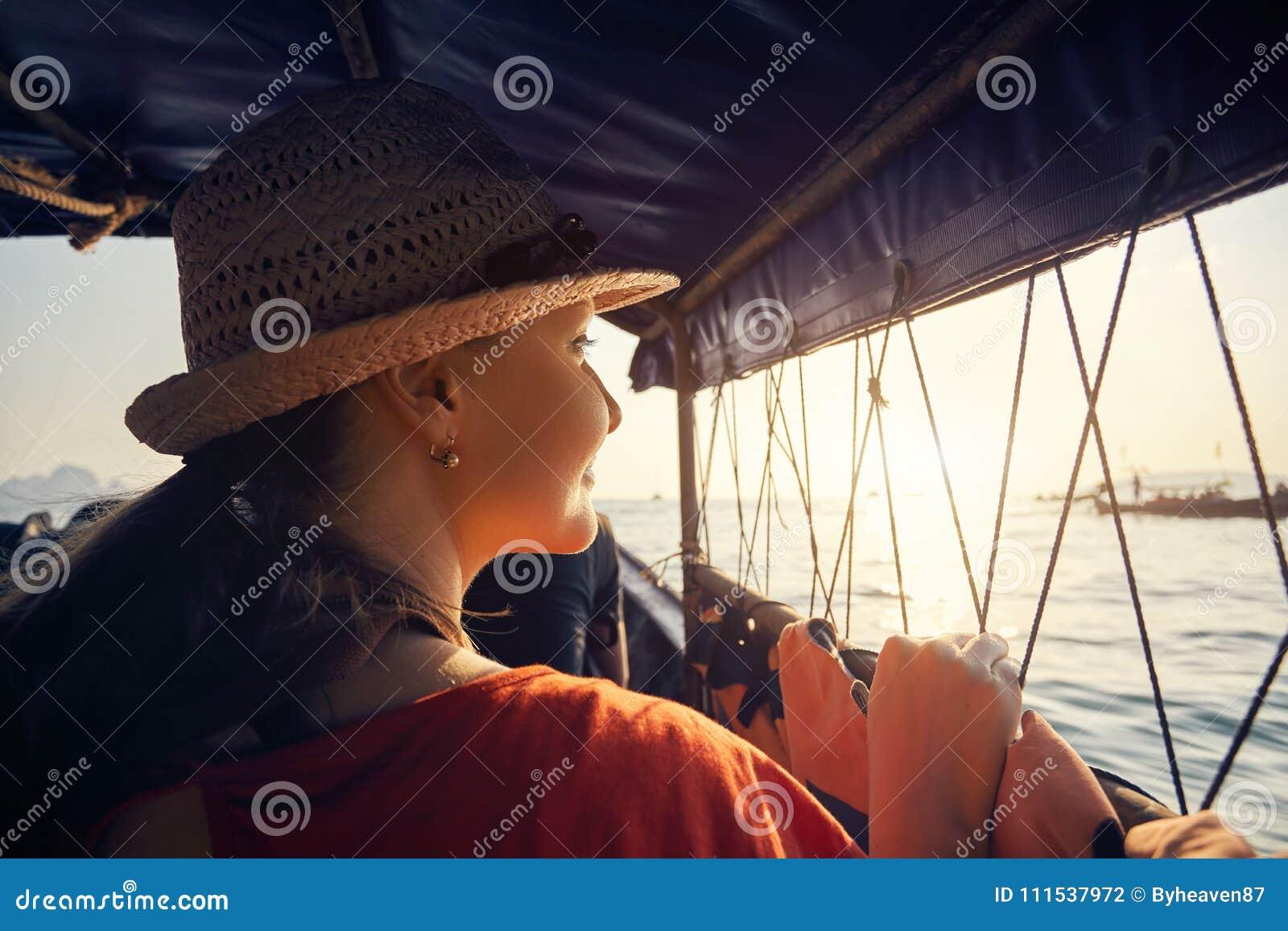 Круиз в море Andaman