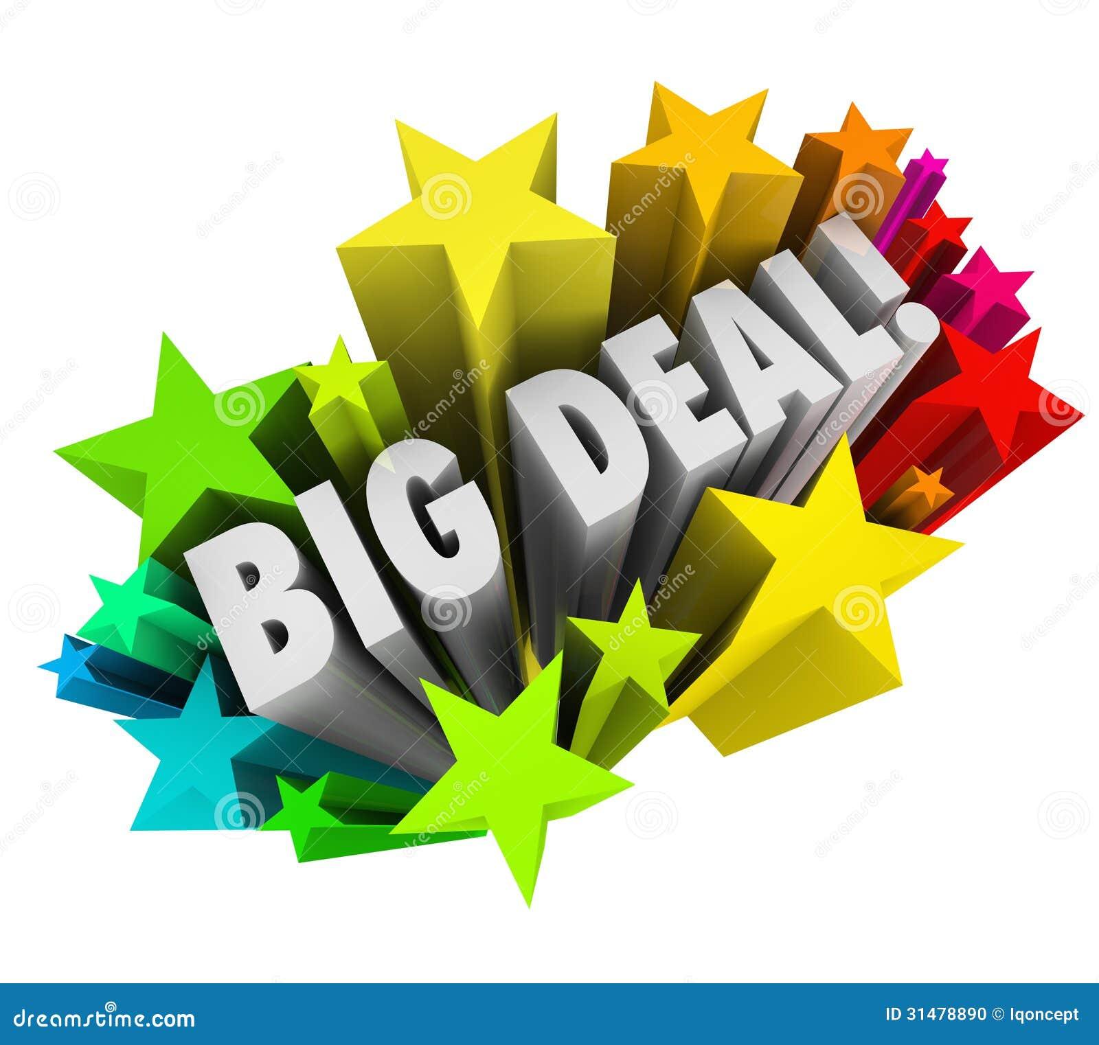 Крупная сделка формулирует продажу важной новости фейерверков звезд