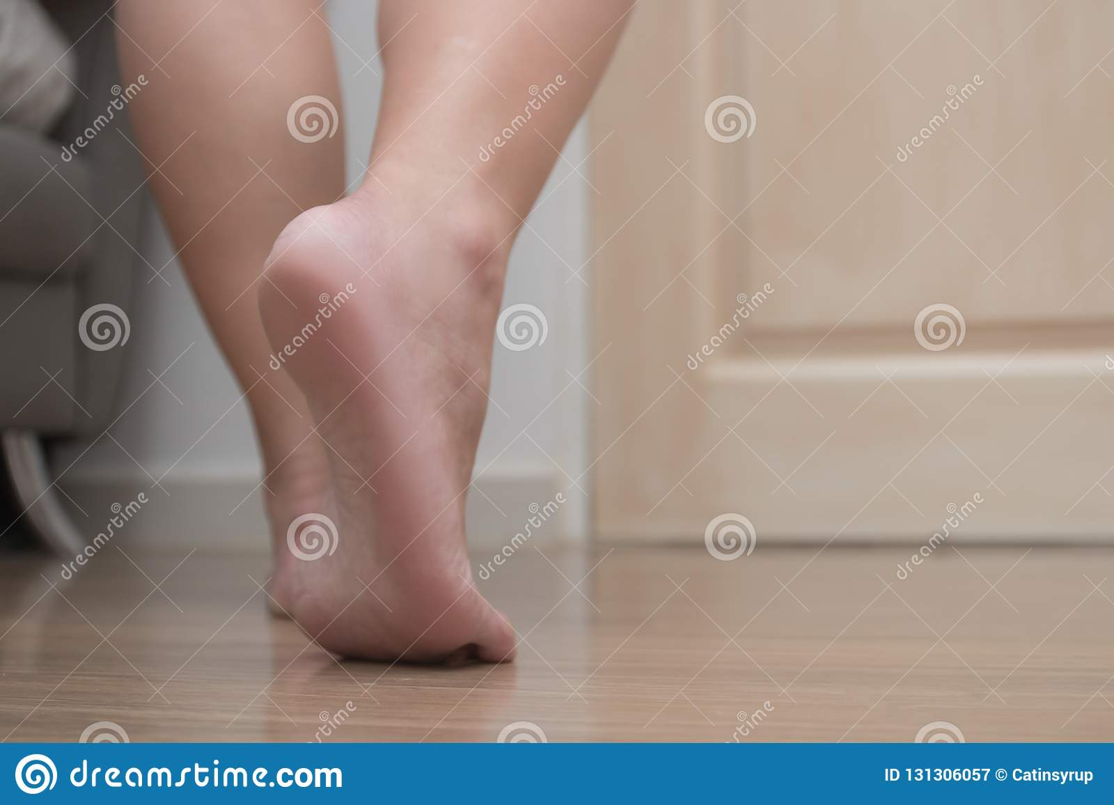 Ступни ног фото крупным планом — img 3